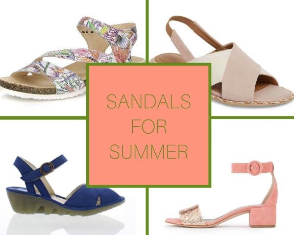 SOS- Sandals for Summer.jpg