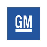 EM_Logos_11.jpg