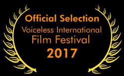 Voiceless2017 Laurel copy.png