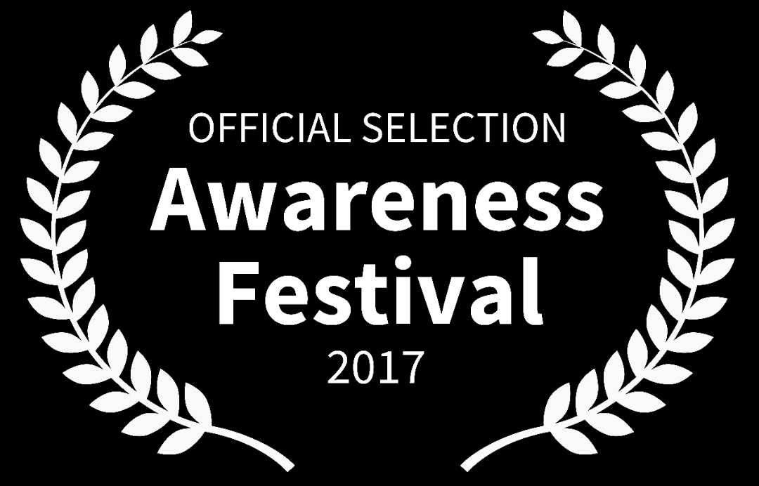 awareness-fest3.png