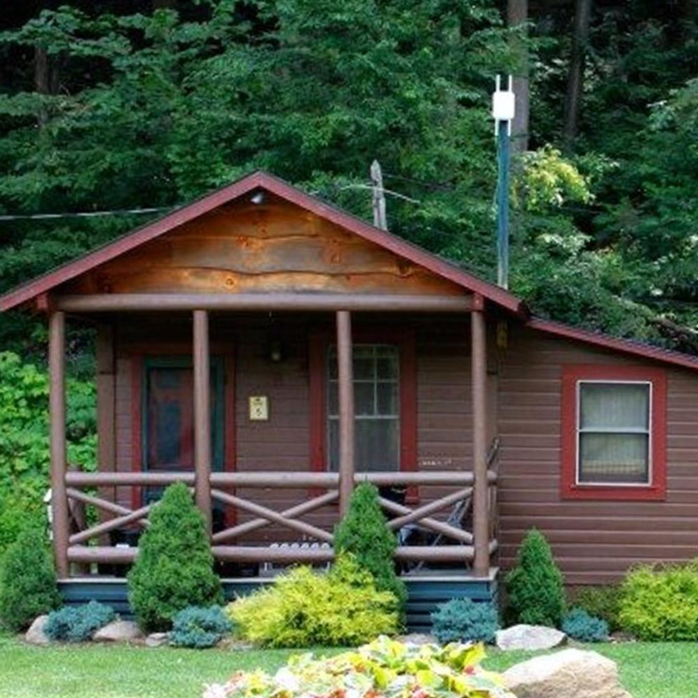 Cabin-2.jpg