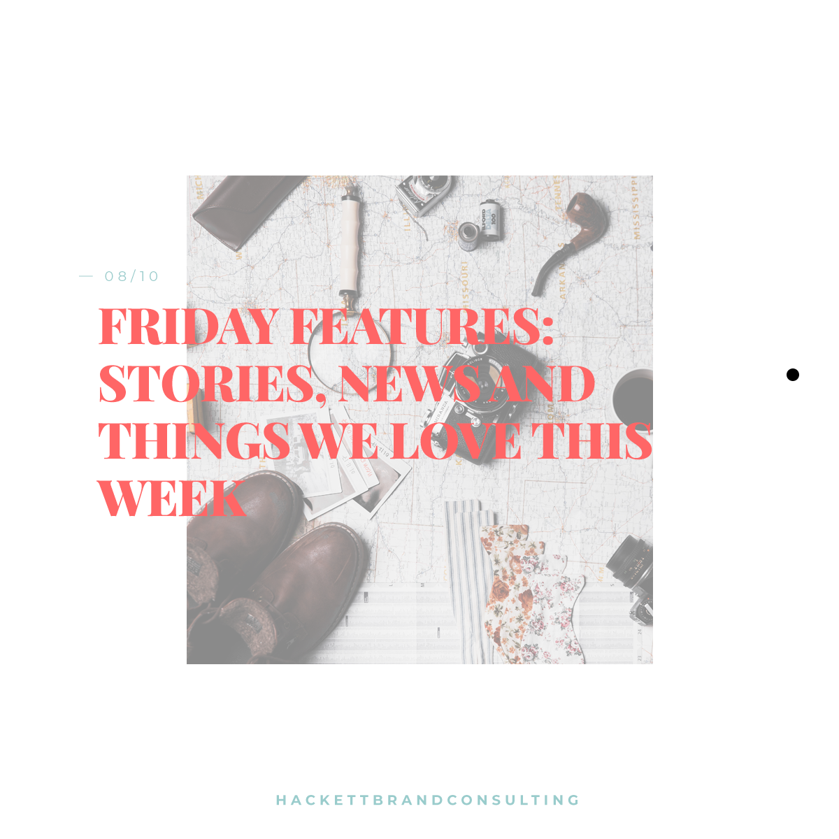 FRIDAYFEATURES.png