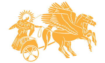 HELIOS_CHARIOT_GOLD_SMALL.png