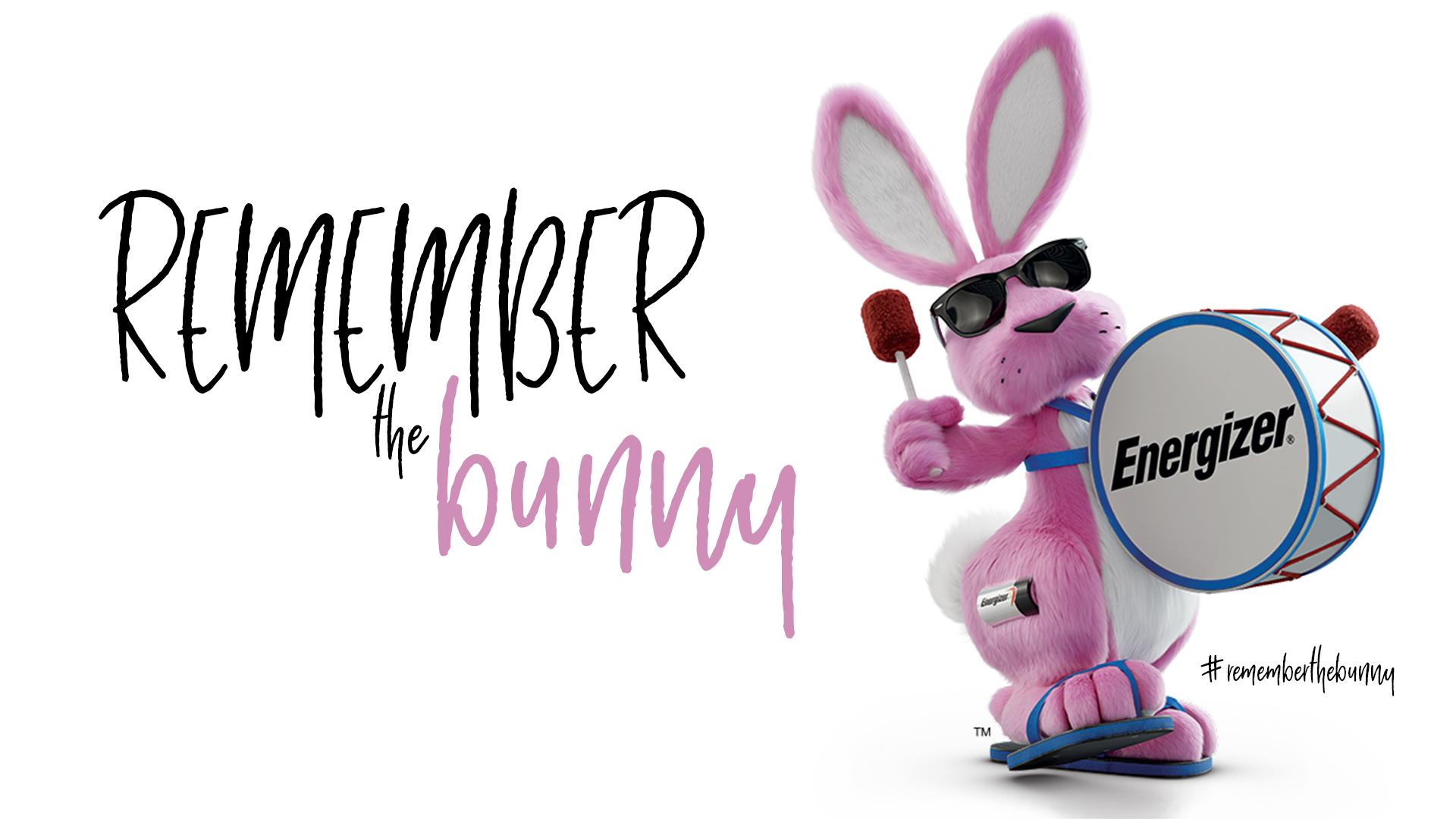 rememberthebunny_title.jpg