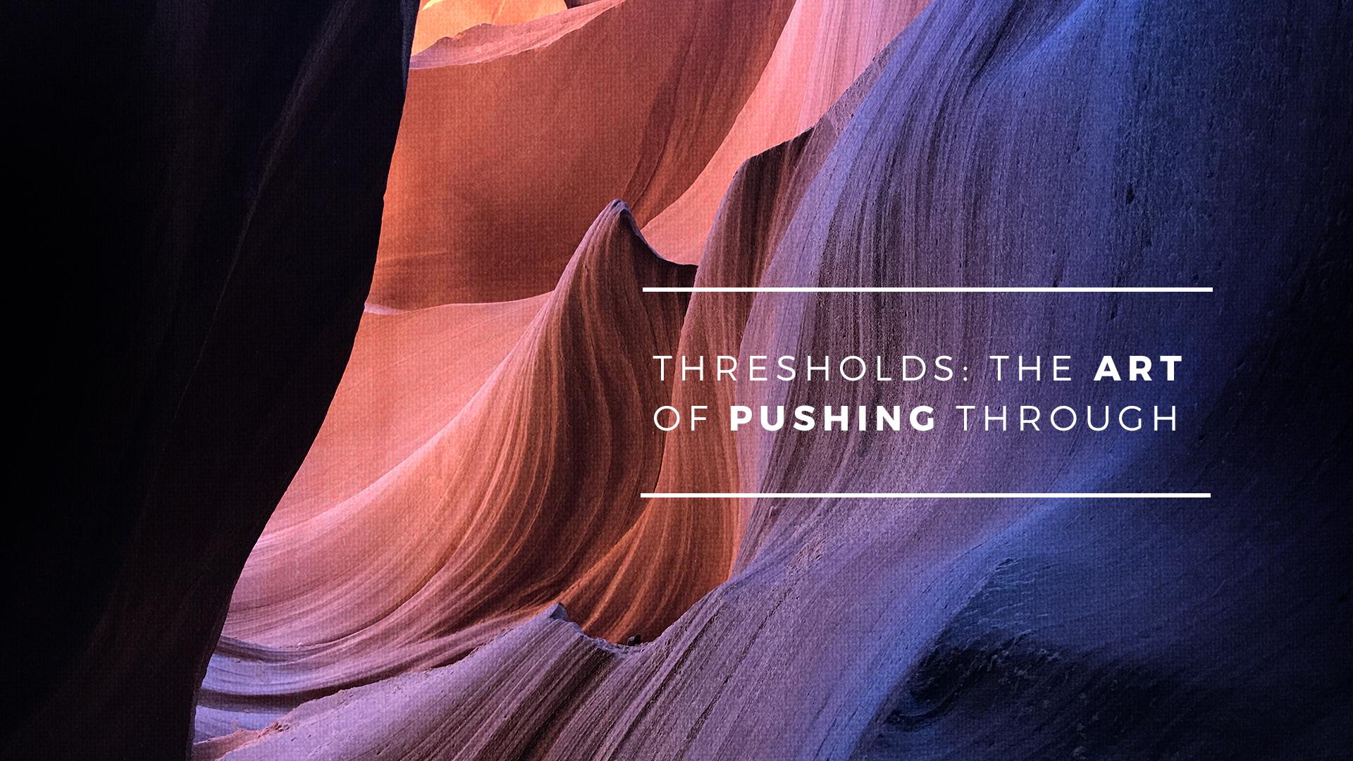 thresholds_title.jpg