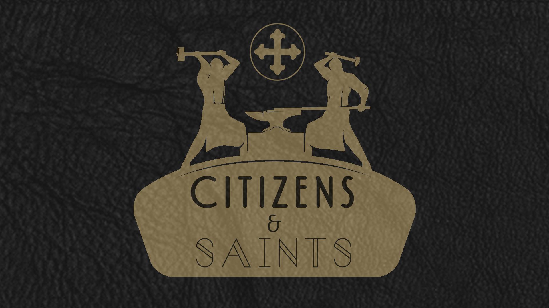 citizensandsaints_FINAL.png