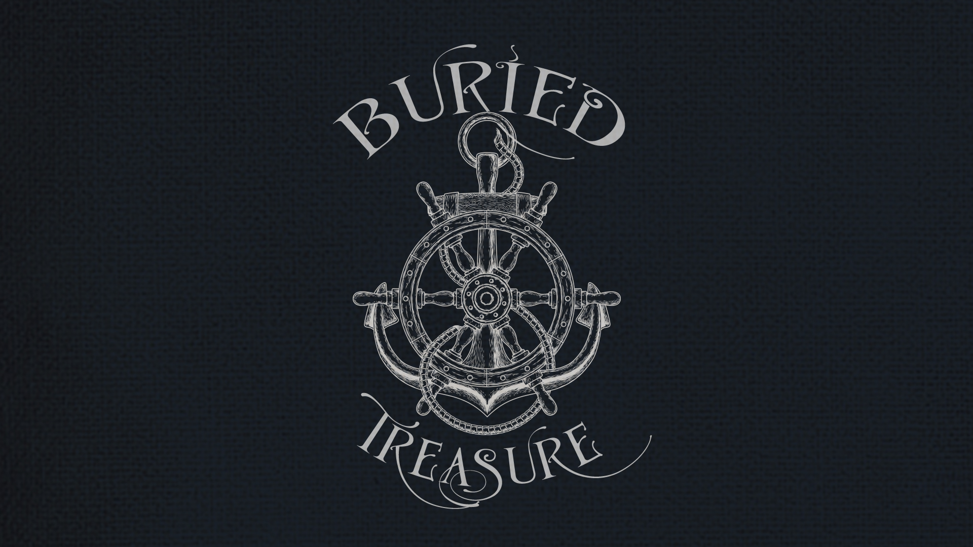 buriedtreasure_1.jpg