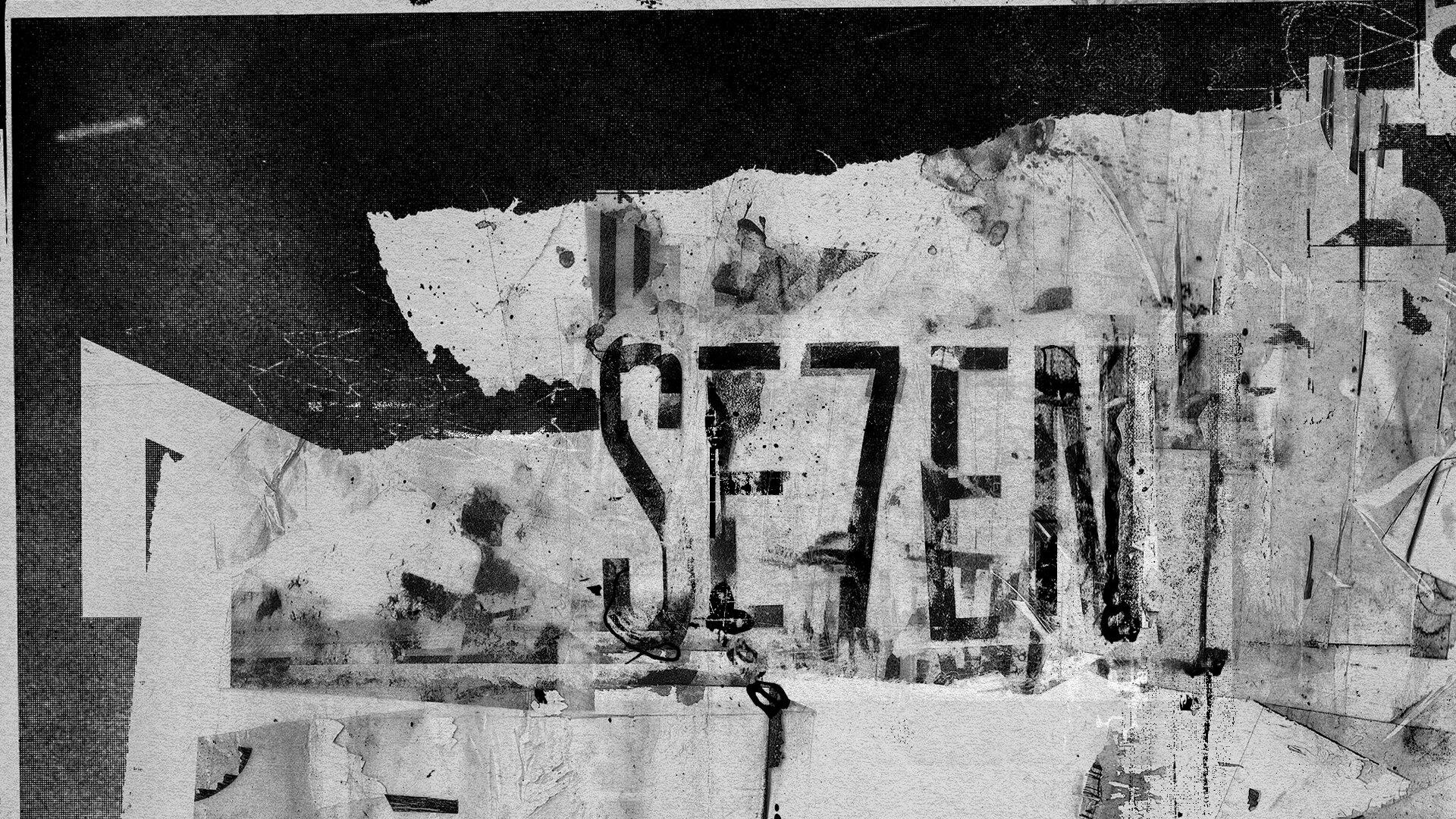SE7EN - 1 Title.jpg