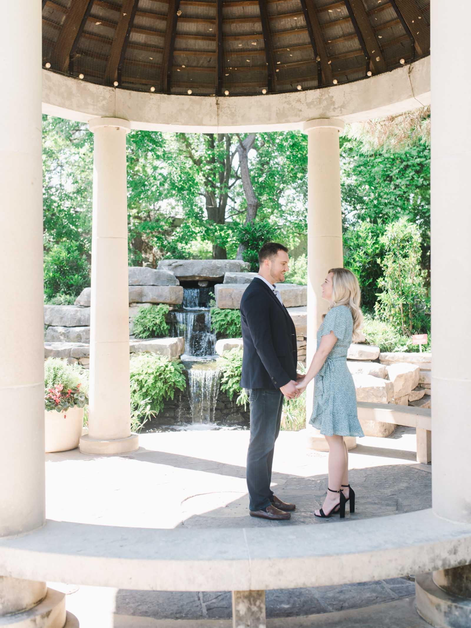 Fort Worth Engagement-3.jpg