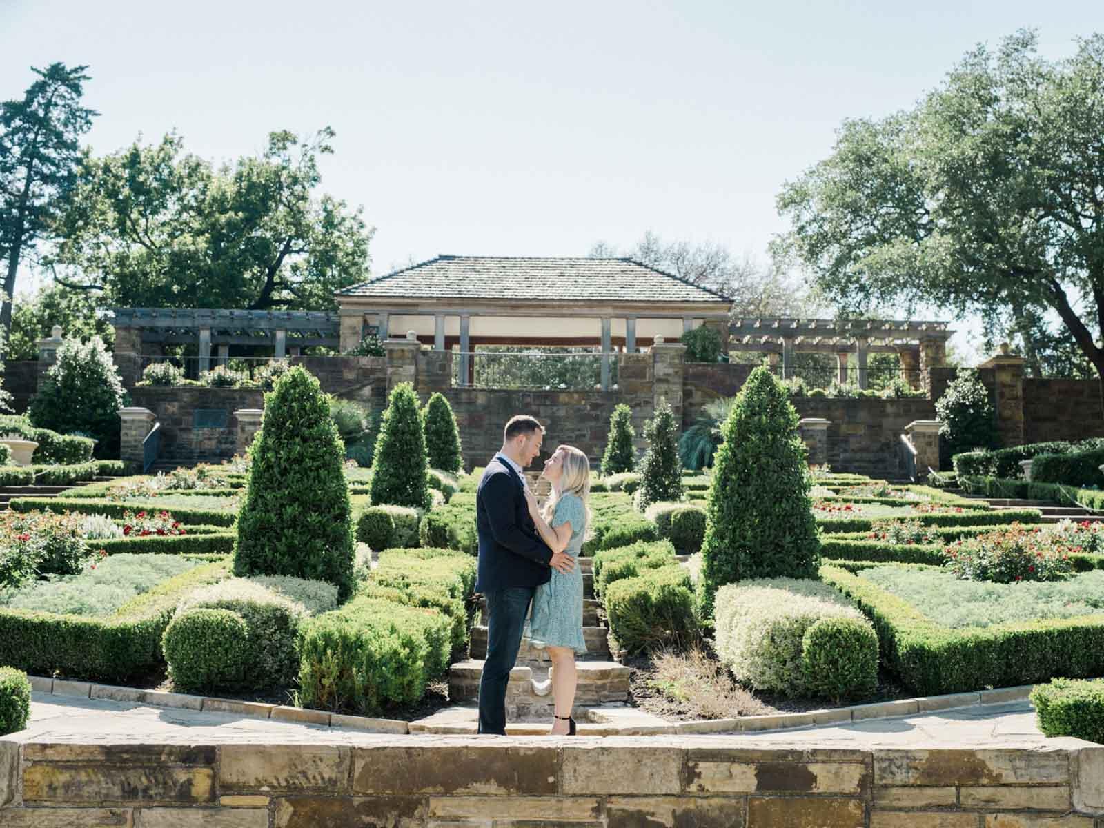 Fort Worth Engagement-19.jpg