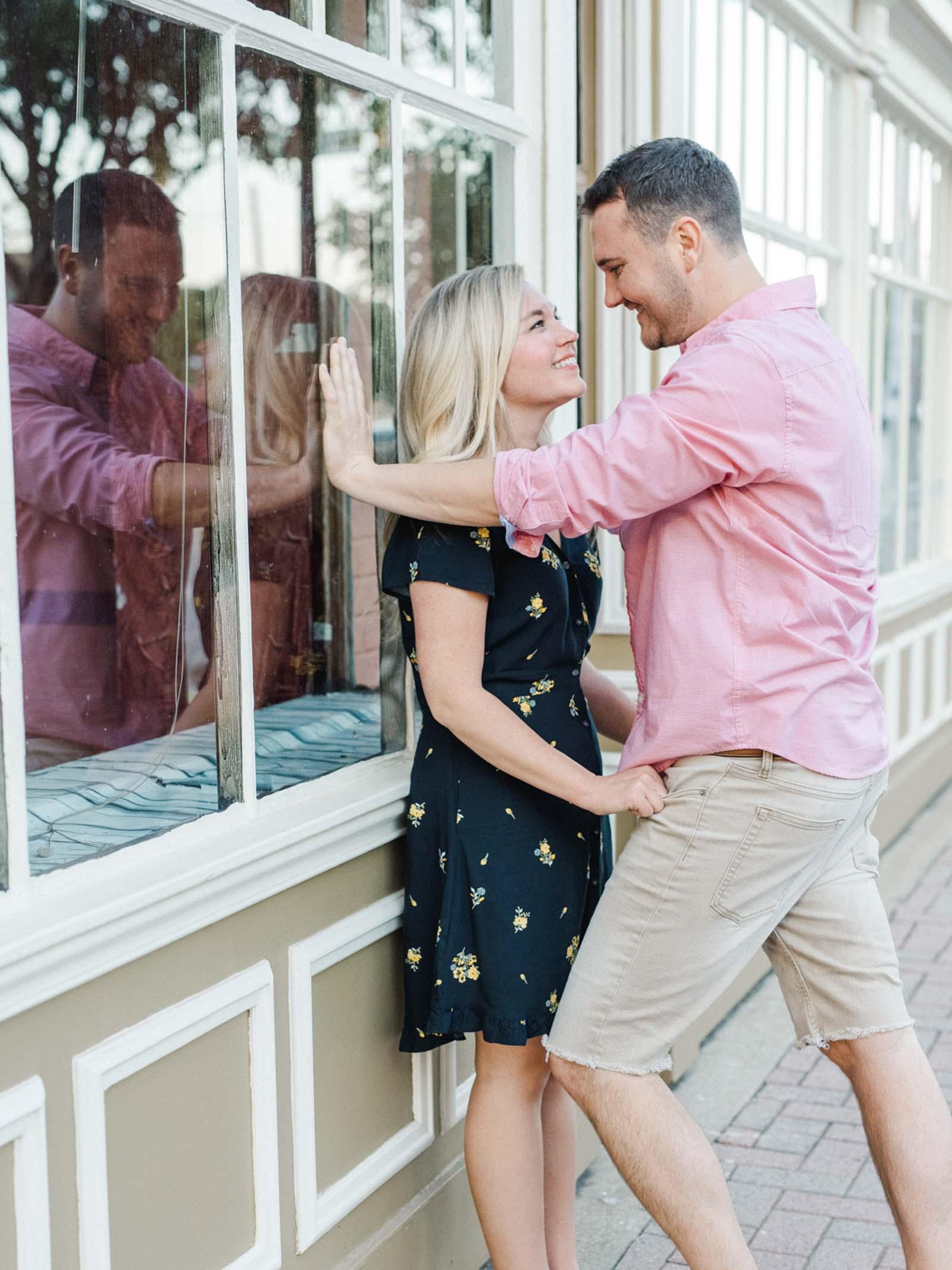 Fort Worth Engagement-36.jpg