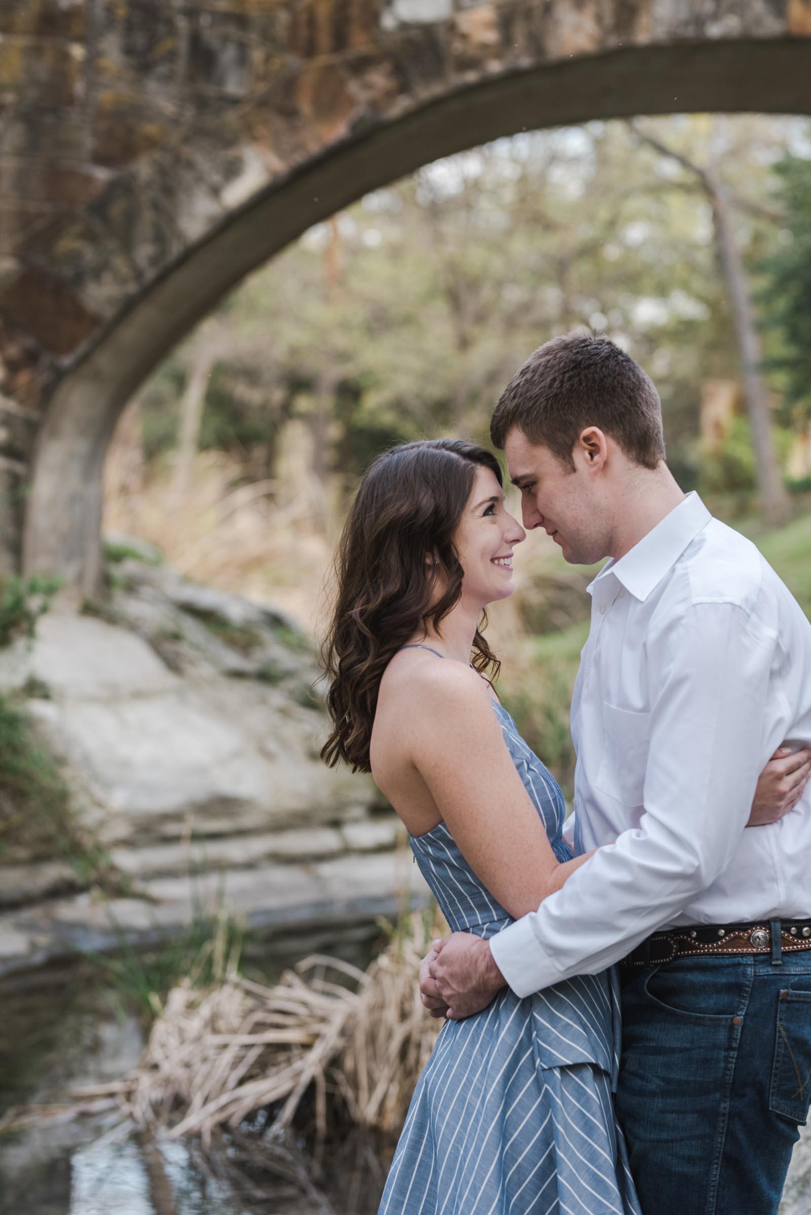 Turtle Creek Engagement-JenSymes-36.jpg