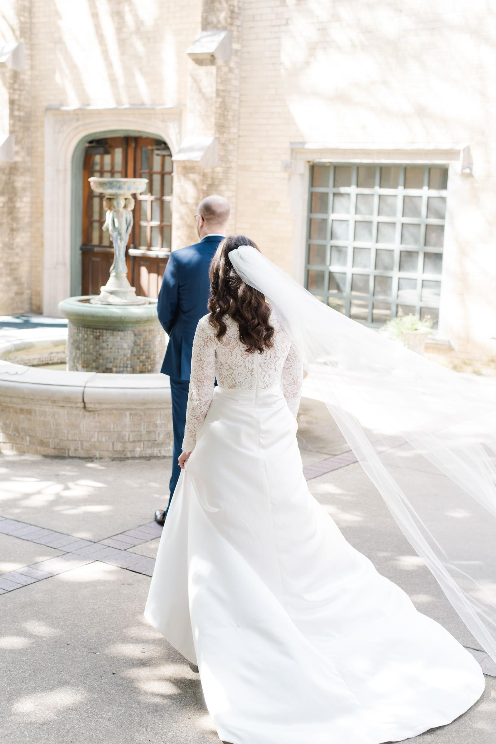 Dallas Cathedral Wedding-JenSymes-14.jpg