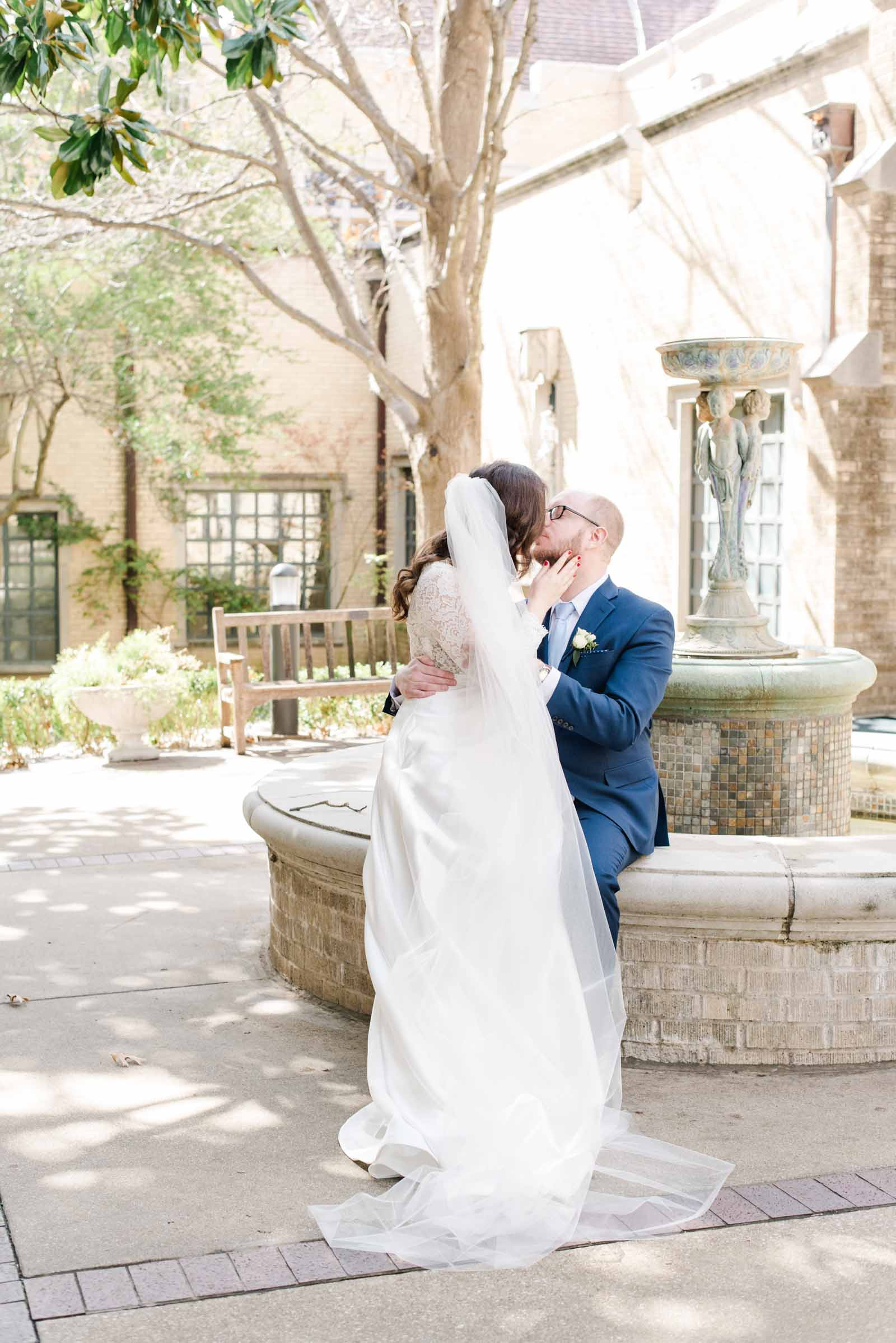 Dallas Cathedral Wedding-JenSymes-16.jpg