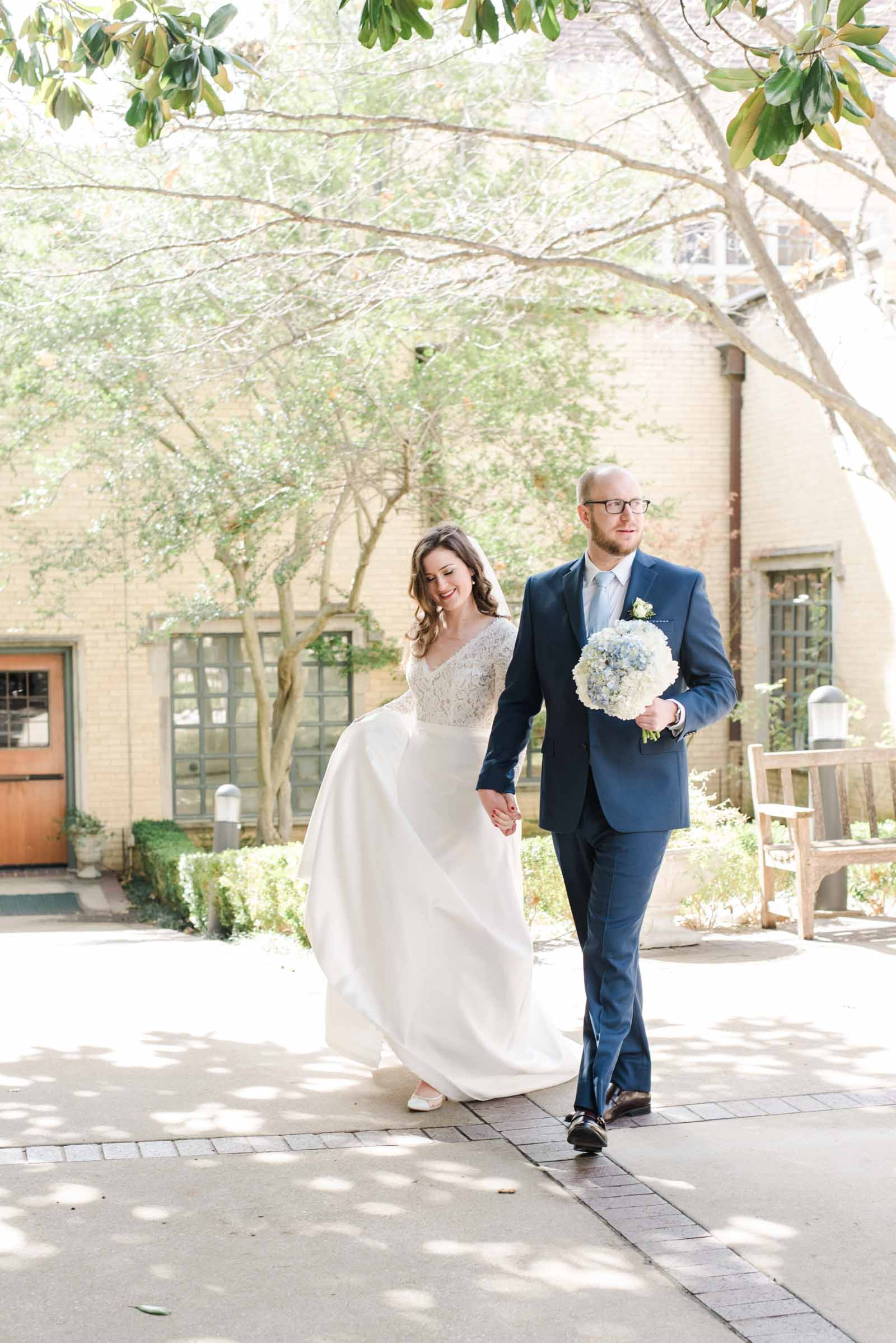 Dallas Cathedral Wedding-JenSymes-19.jpg