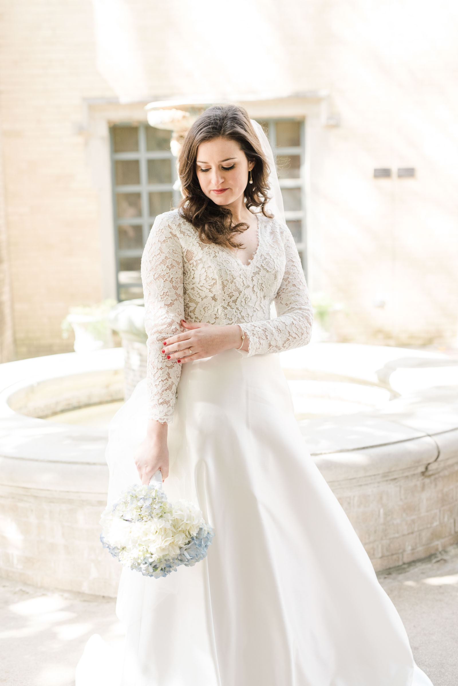 Dallas Cathedral Wedding-JenSymes-38.jpg