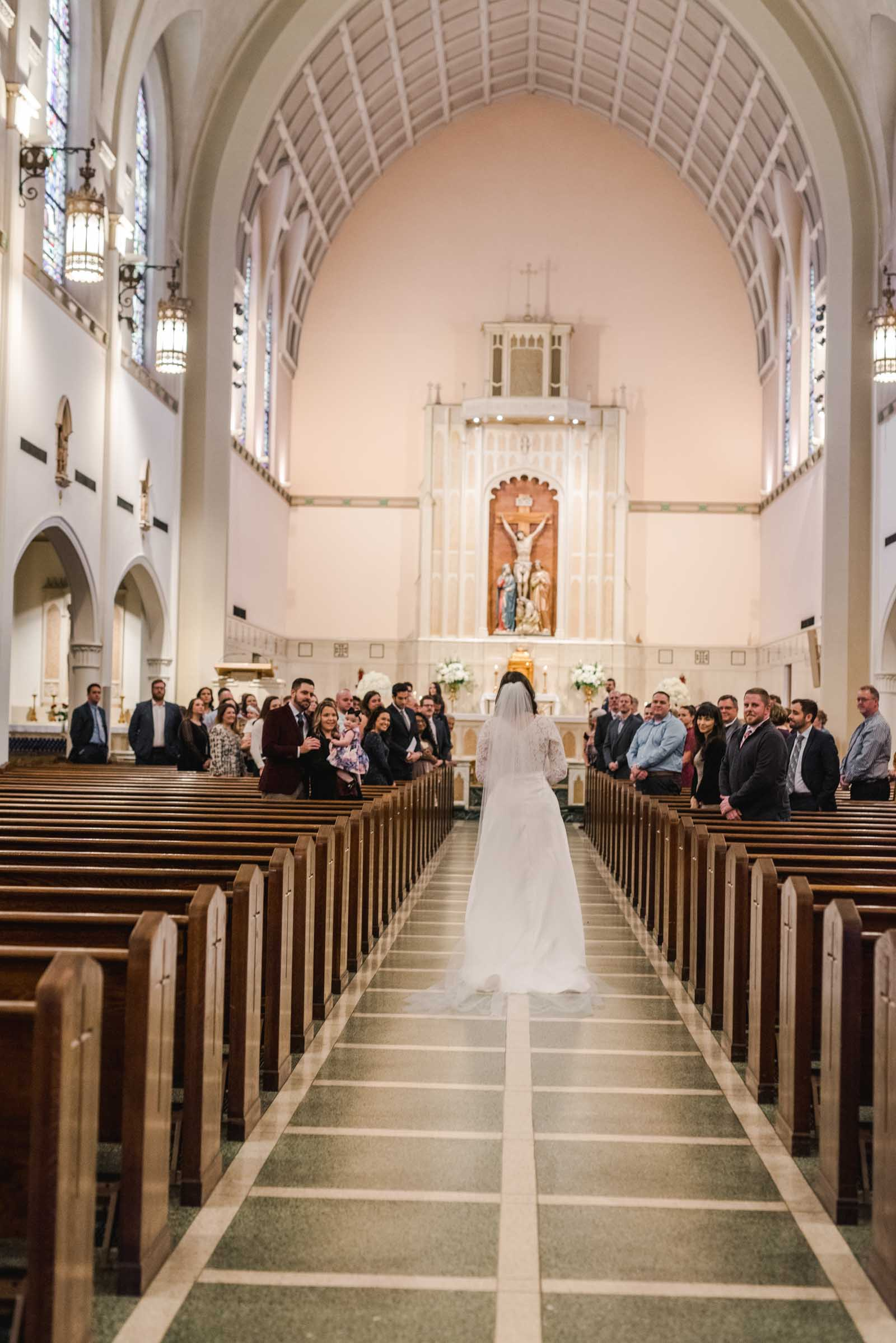 Dallas Cathedral Wedding-JenSymes-46.jpg