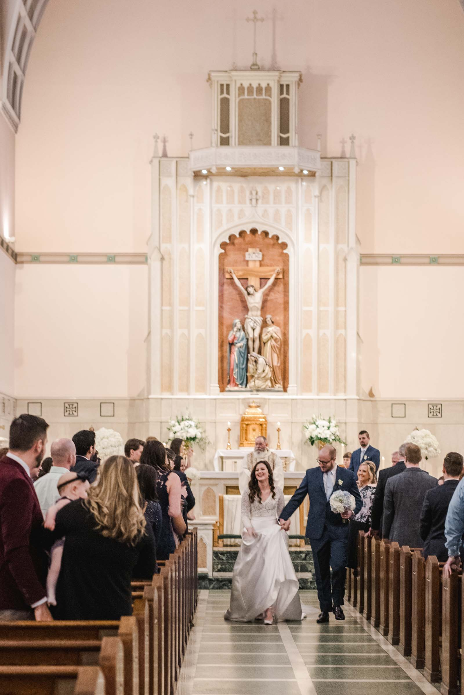 Dallas Cathedral Wedding-JenSymes-48.jpg