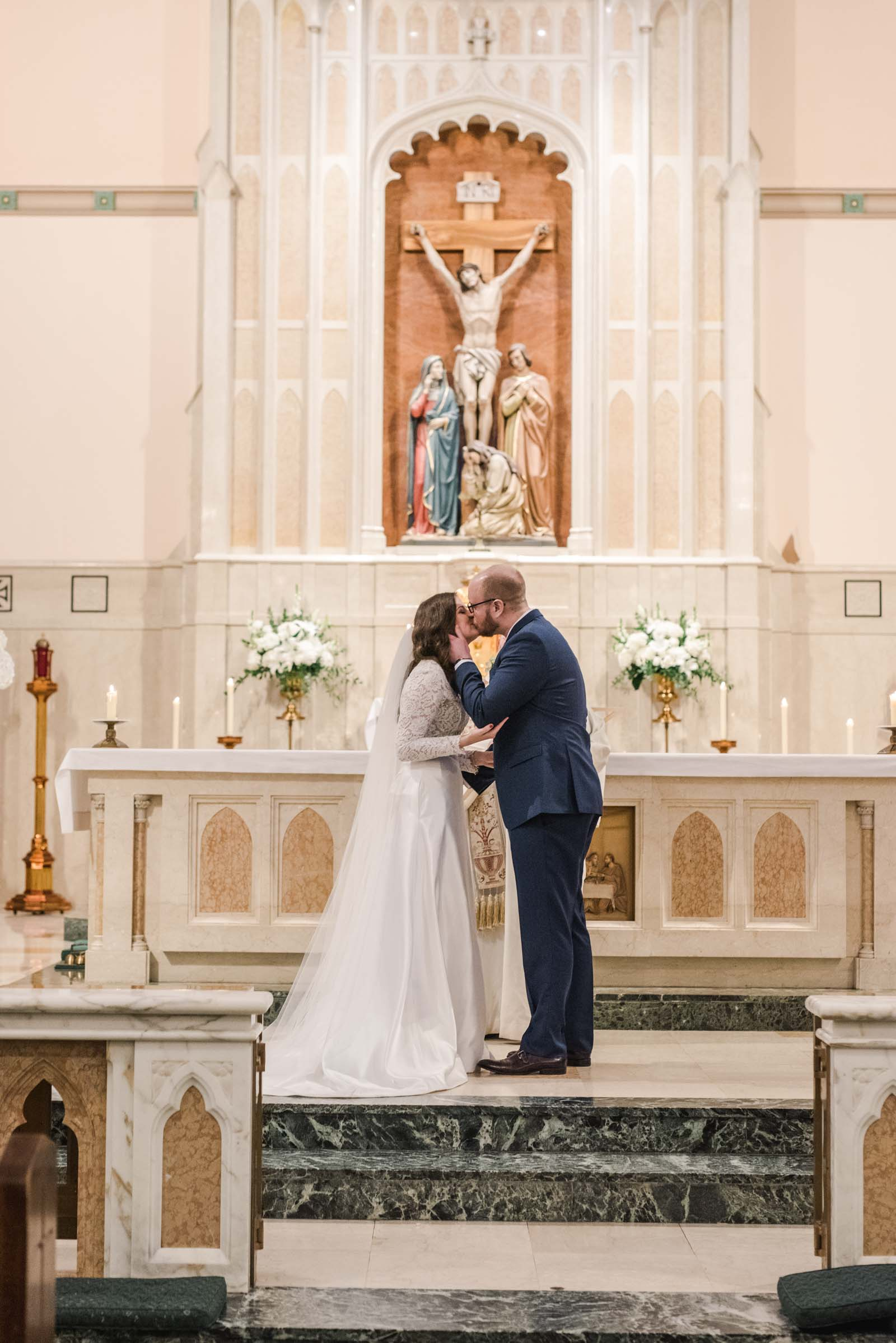 Dallas Cathedral Wedding-JenSymes-49.jpg