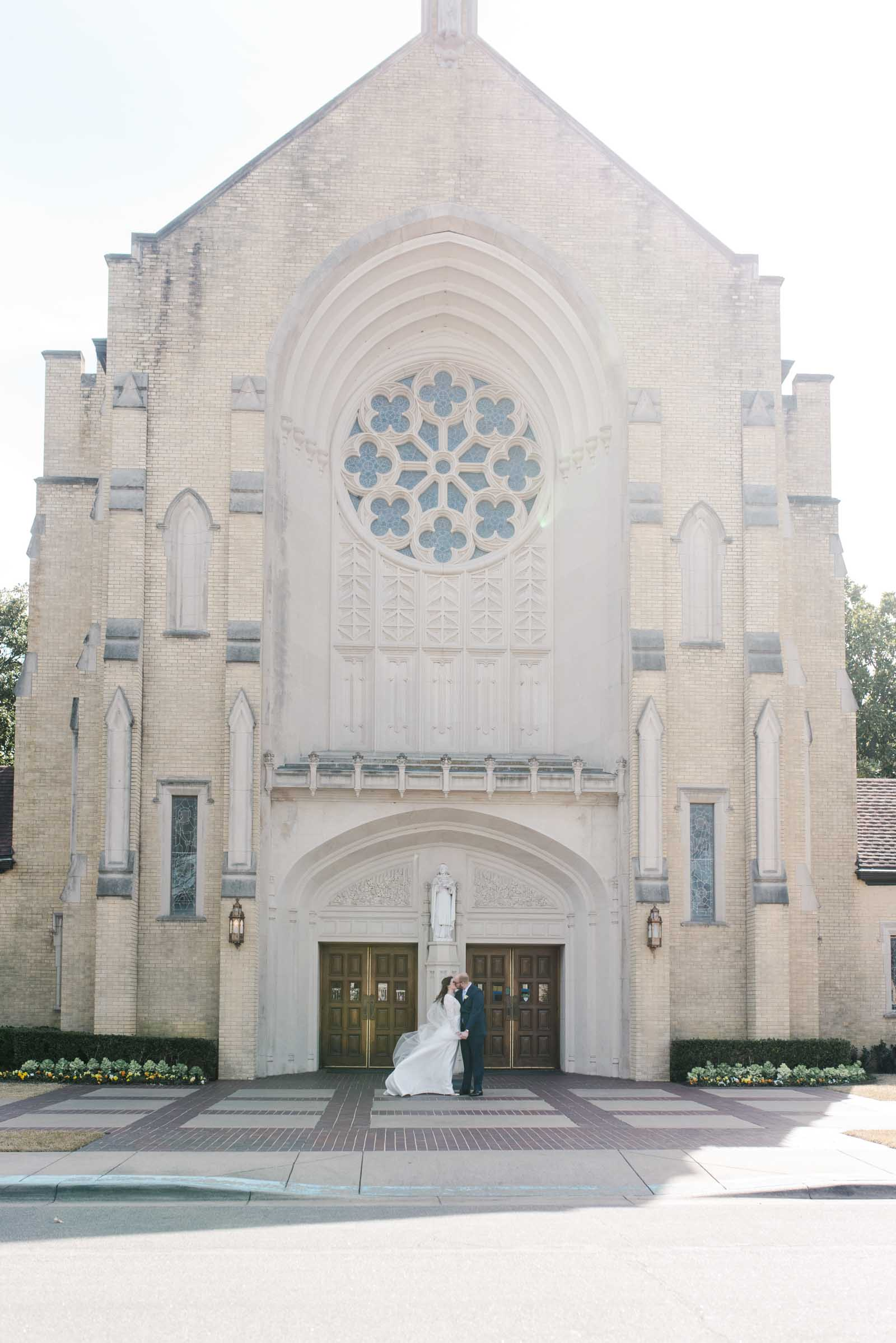 Dallas Cathedral Wedding-JenSymes-53.jpg