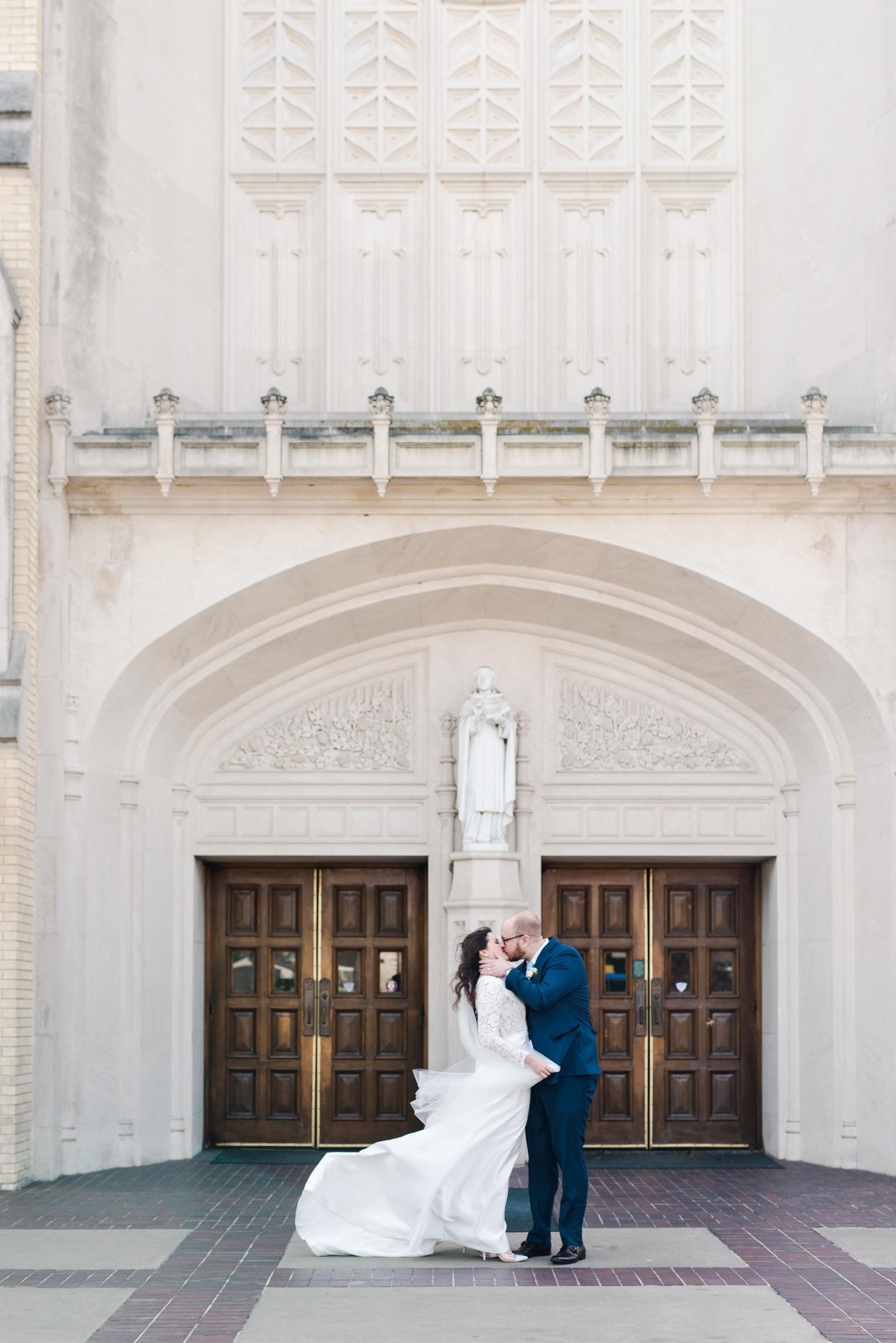 Dallas Cathedral Wedding-JenSymes-54.jpg
