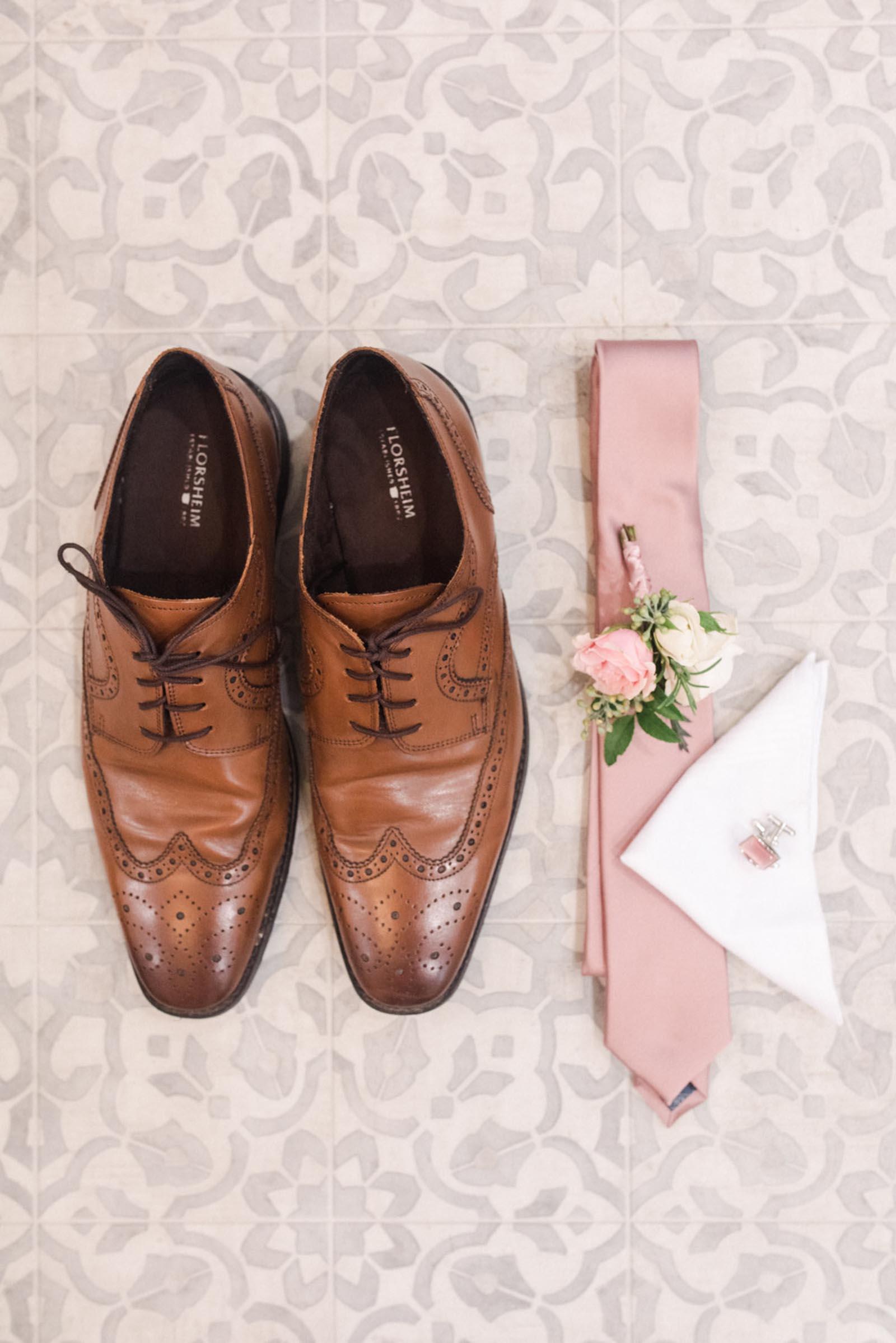 The RoseMary Barn Wedding-JenSymes-8.jpg