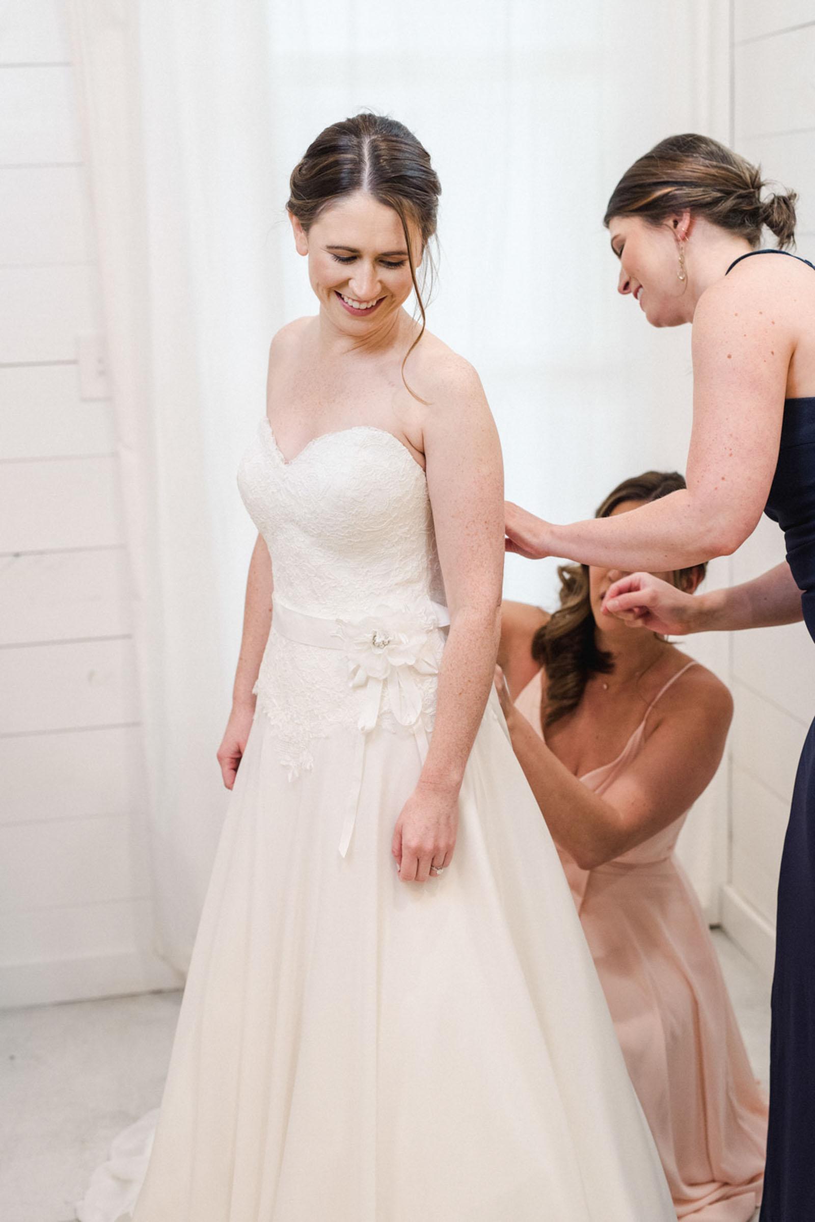The RoseMary Barn Wedding-JenSymes-17.jpg