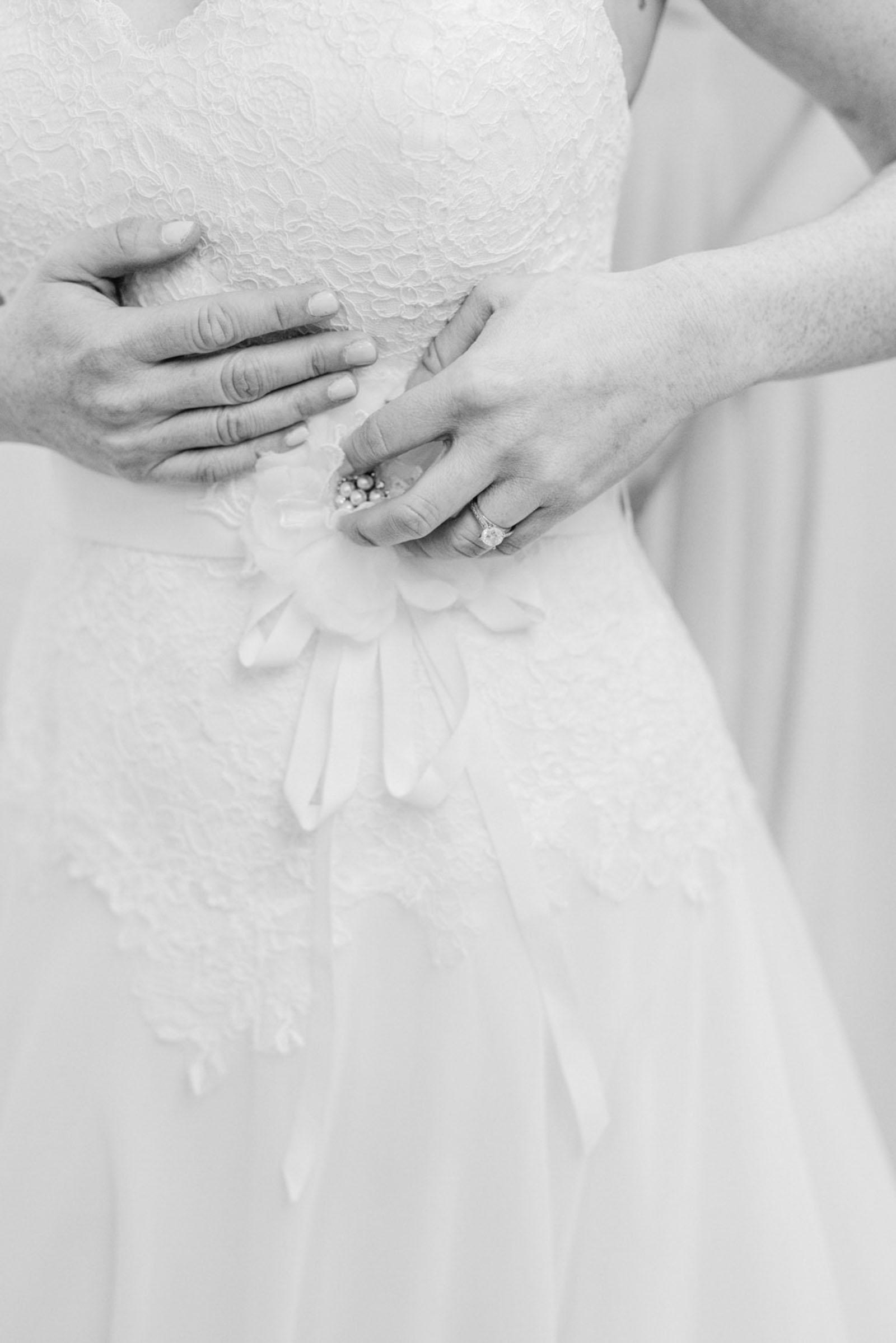 The RoseMary Barn Wedding-JenSymes-20.jpg