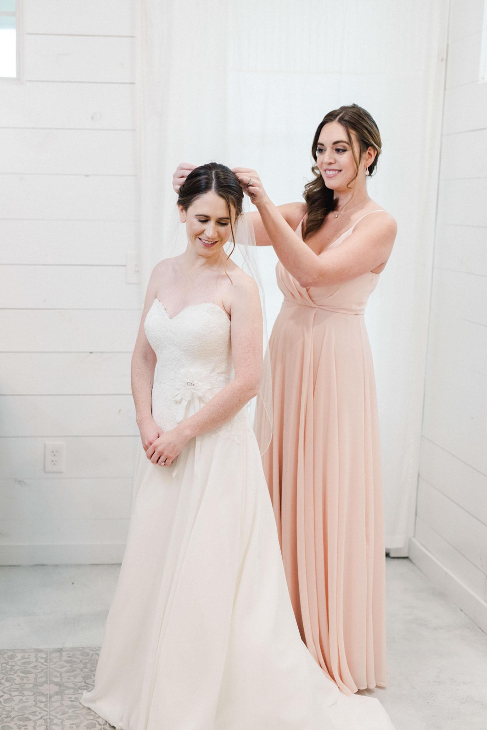 The RoseMary Barn Wedding-JenSymes-26.jpg