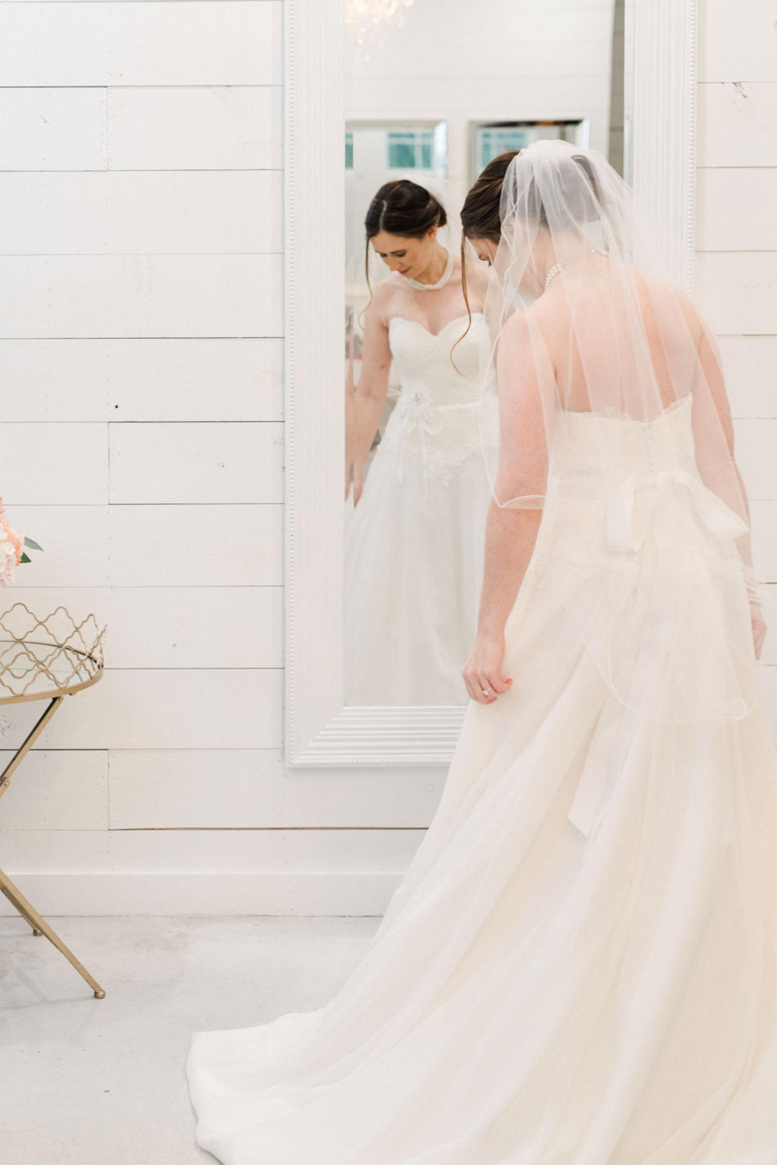 The RoseMary Barn Wedding-JenSymes-31.jpg