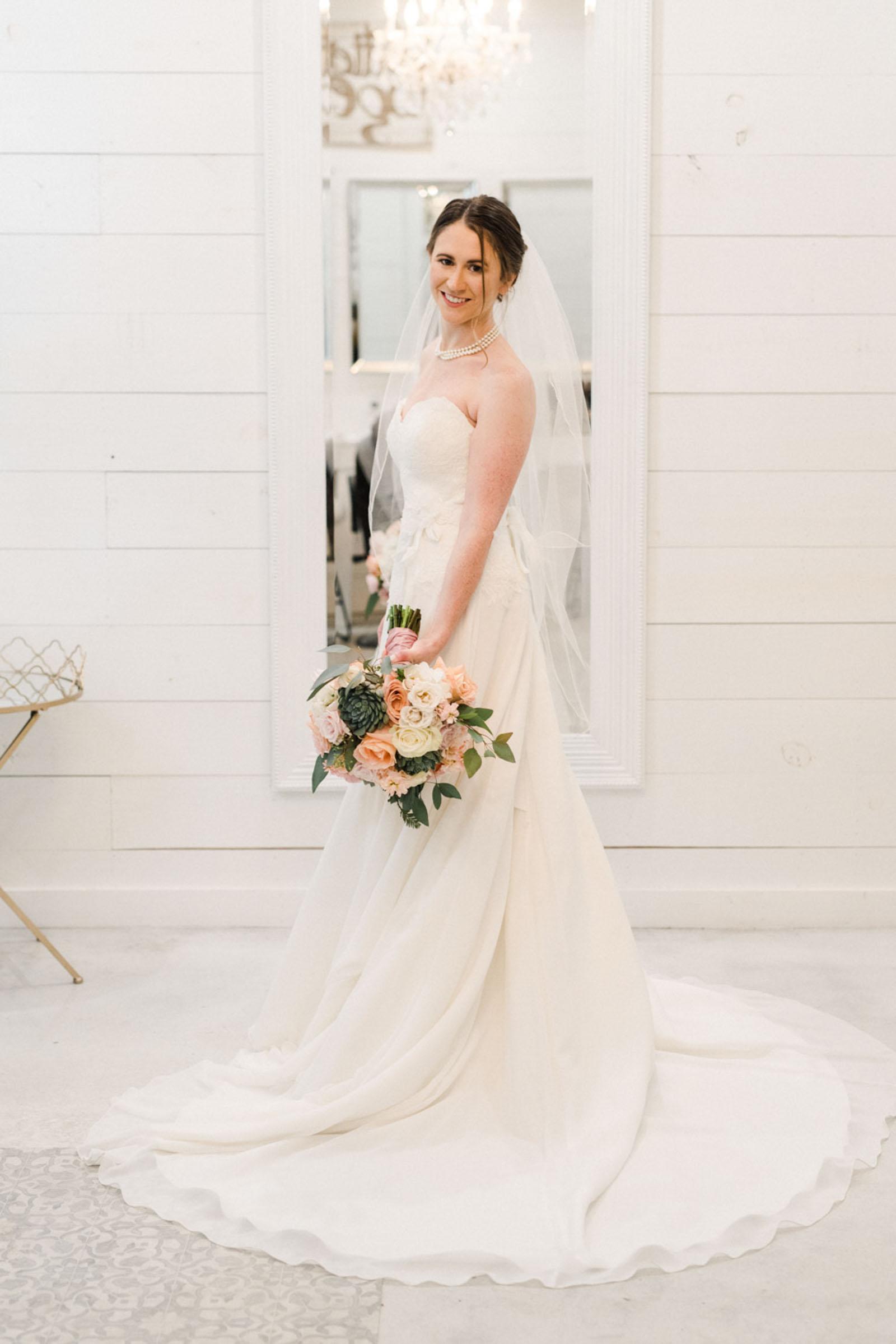 The RoseMary Barn Wedding-JenSymes-35.jpg
