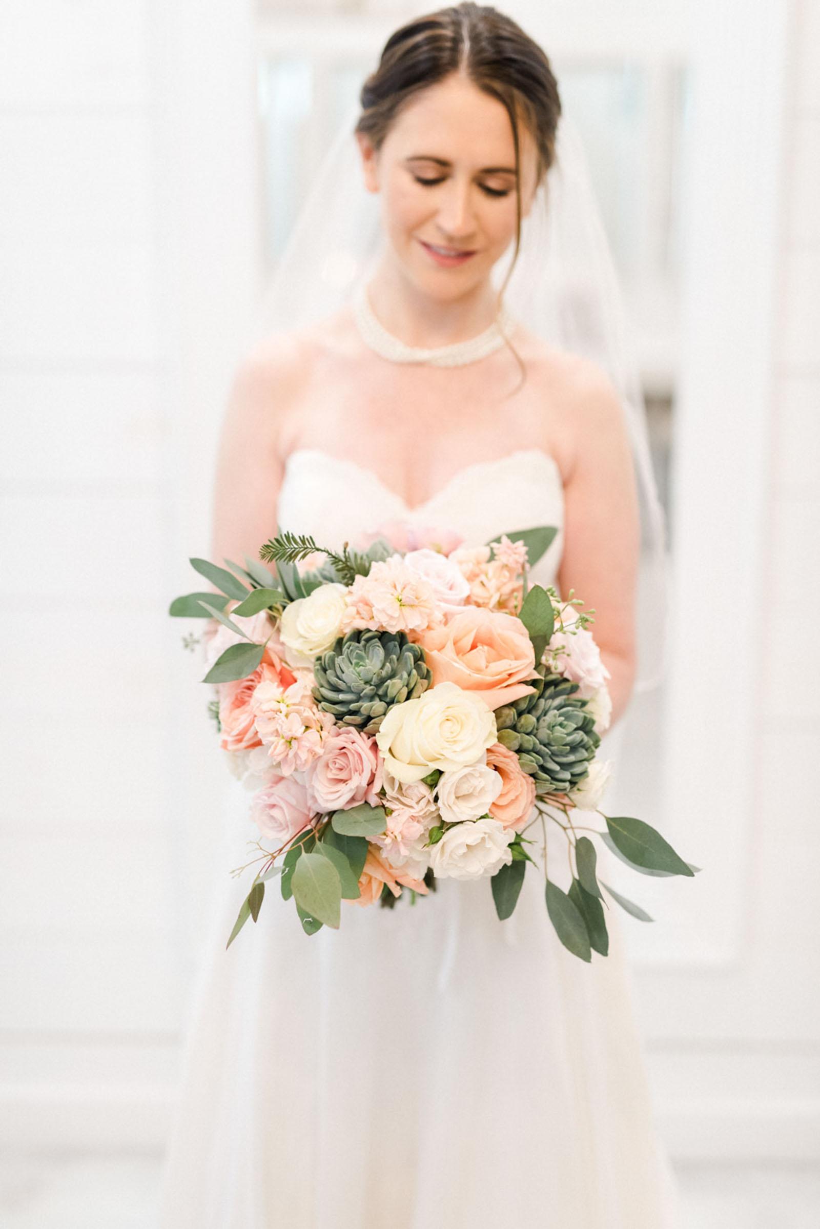 The RoseMary Barn Wedding-JenSymes-37.jpg