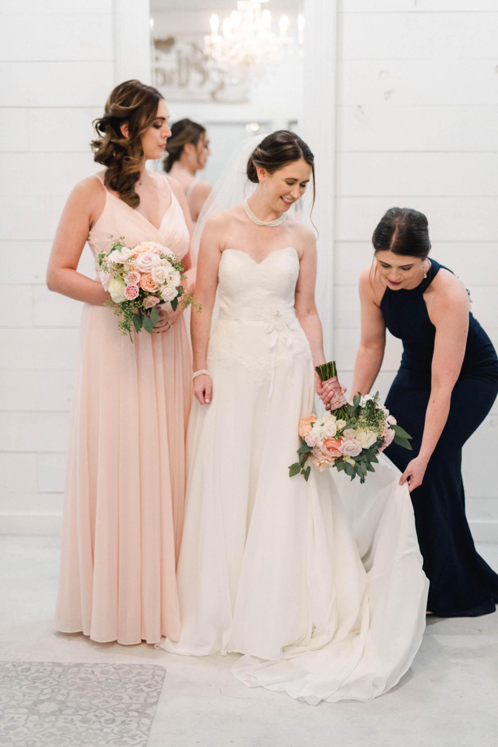 The RoseMary Barn Wedding-JenSymes-38.jpg