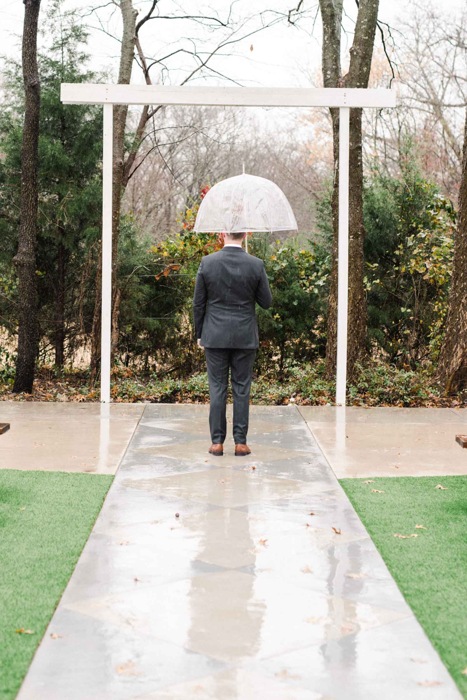 The RoseMary Barn Wedding-JenSymes-44.jpg