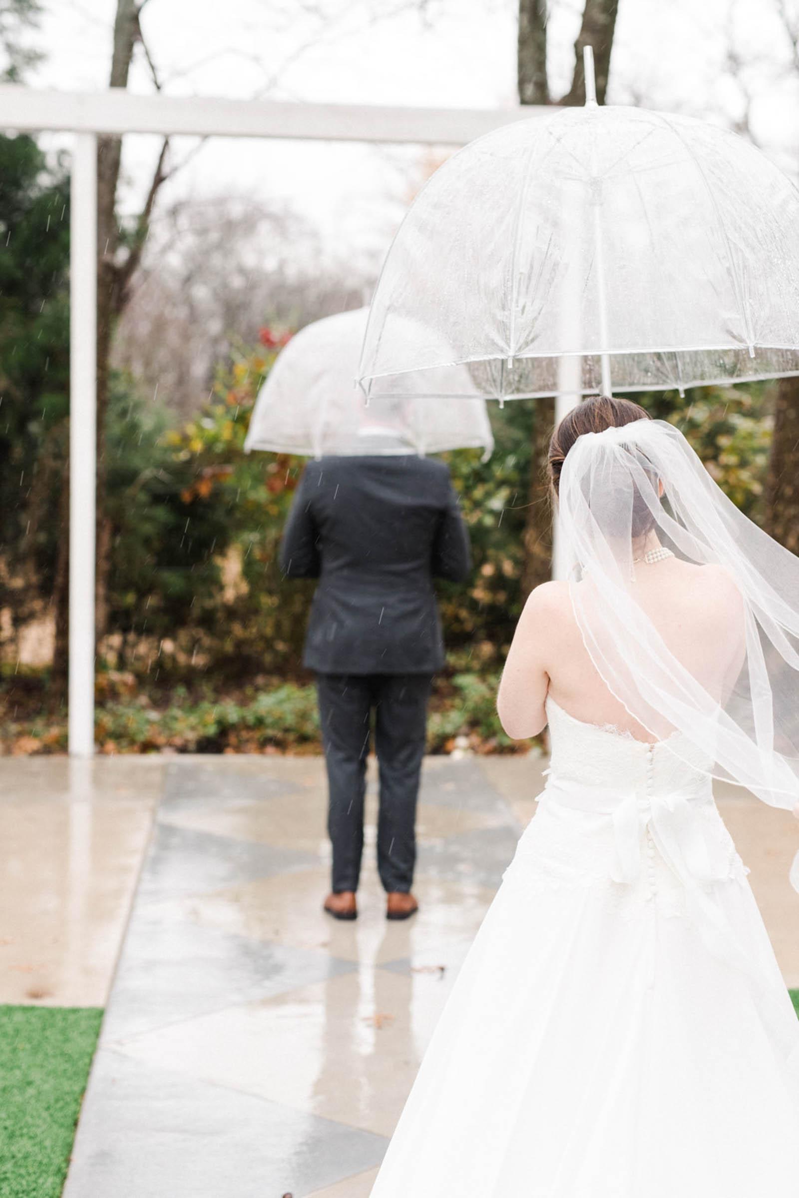 The RoseMary Barn Wedding-JenSymes-45.jpg