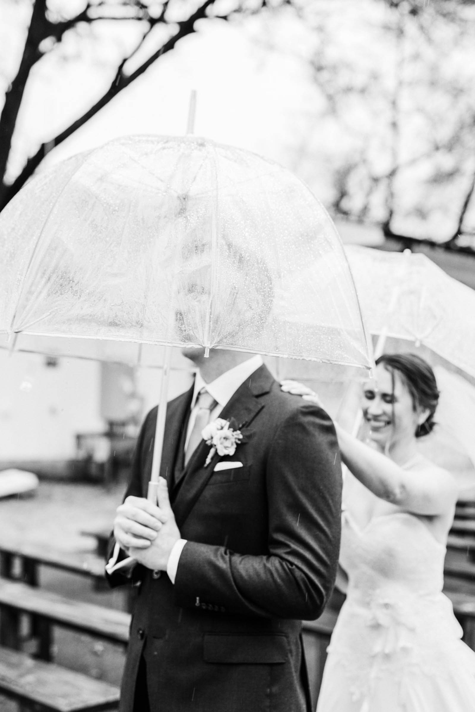 The RoseMary Barn Wedding-JenSymes-46.jpg