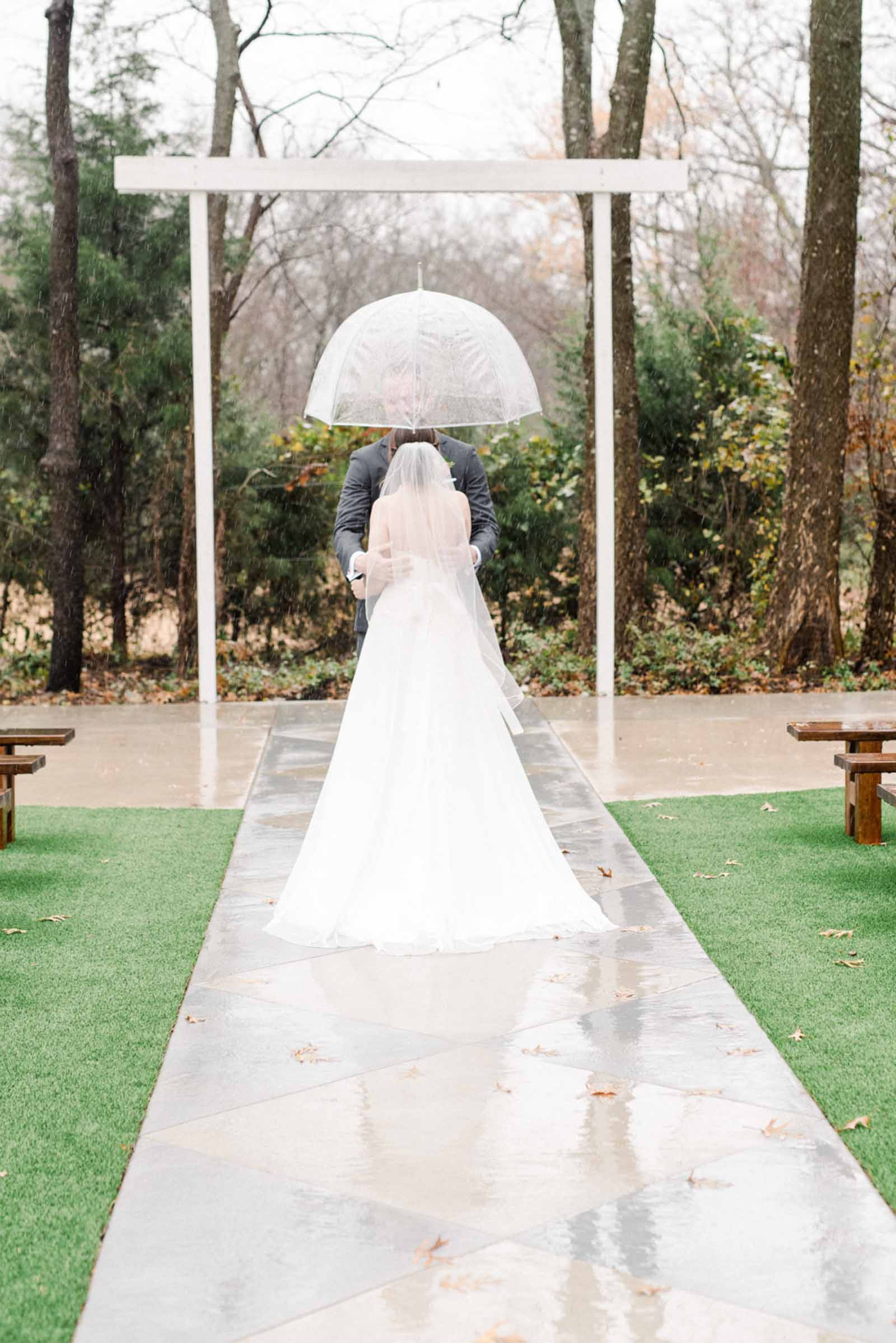 The RoseMary Barn Wedding-JenSymes-48.jpg