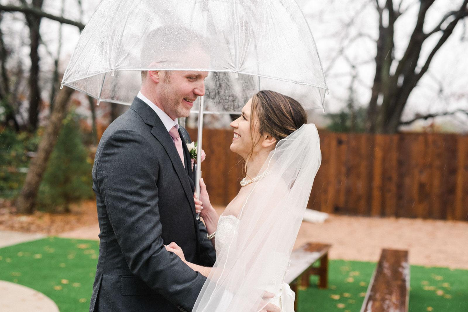 The RoseMary Barn Wedding-JenSymes-49.jpg