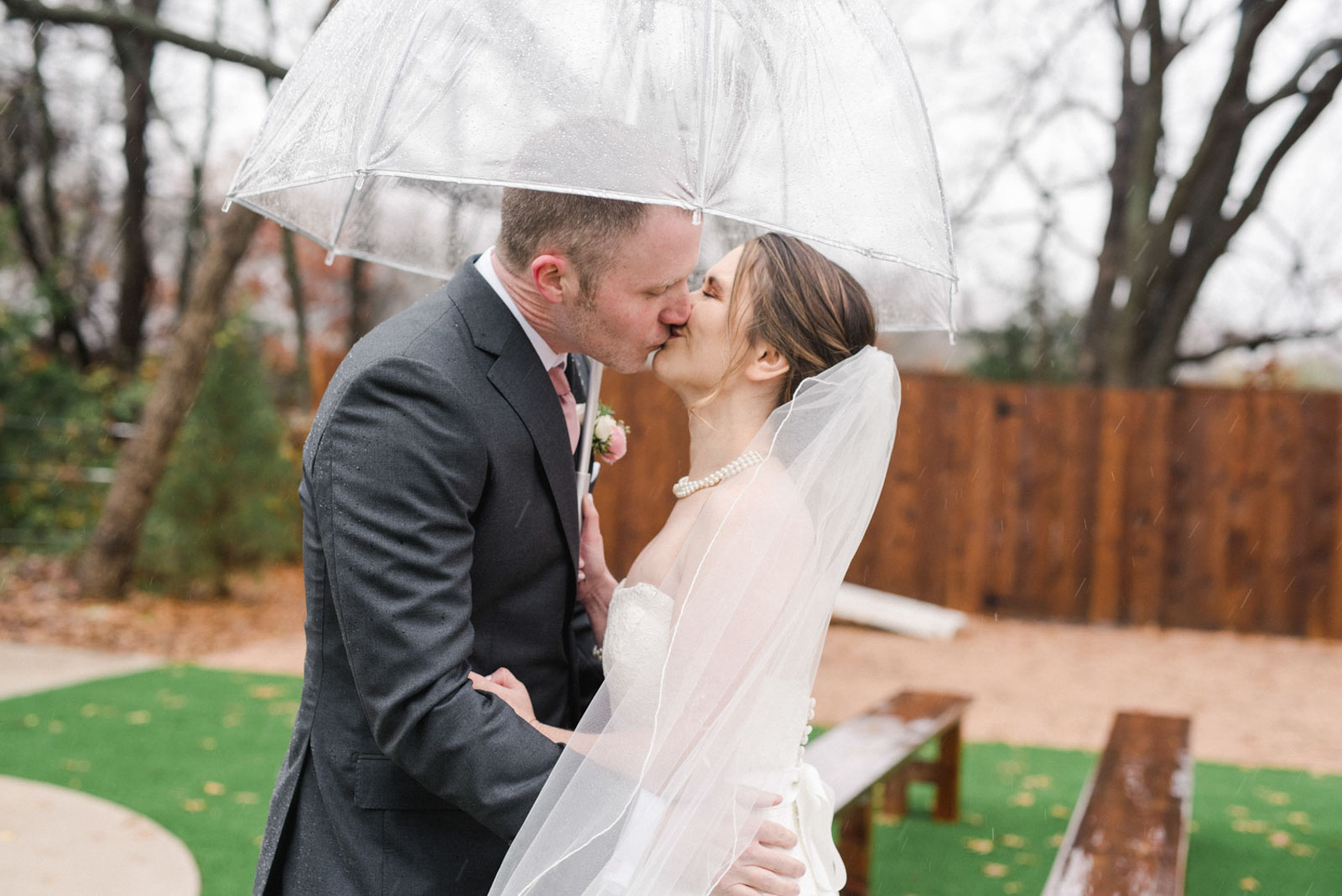 The RoseMary Barn Wedding-JenSymes-50.jpg