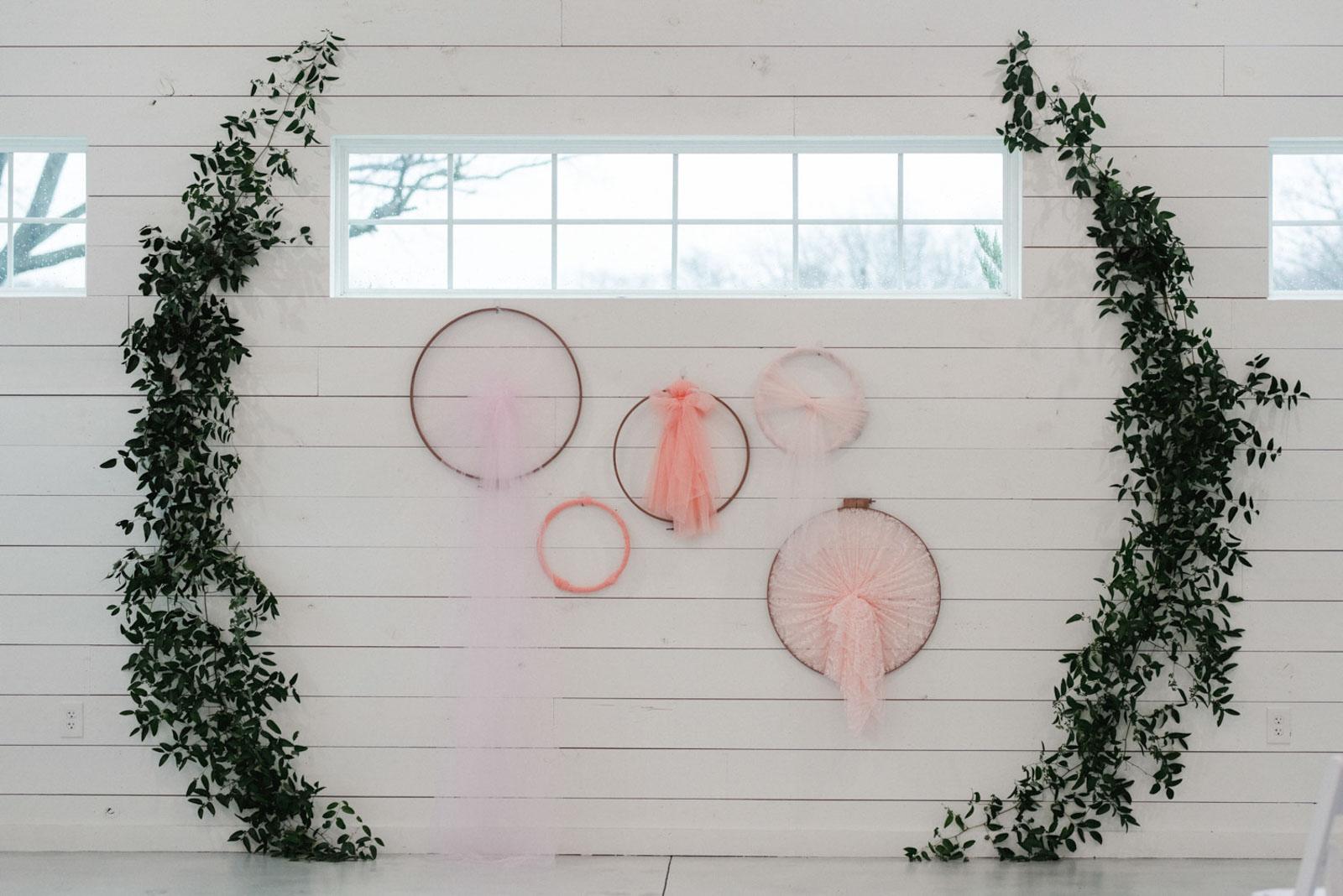 The RoseMary Barn Wedding-JenSymes-53.jpg