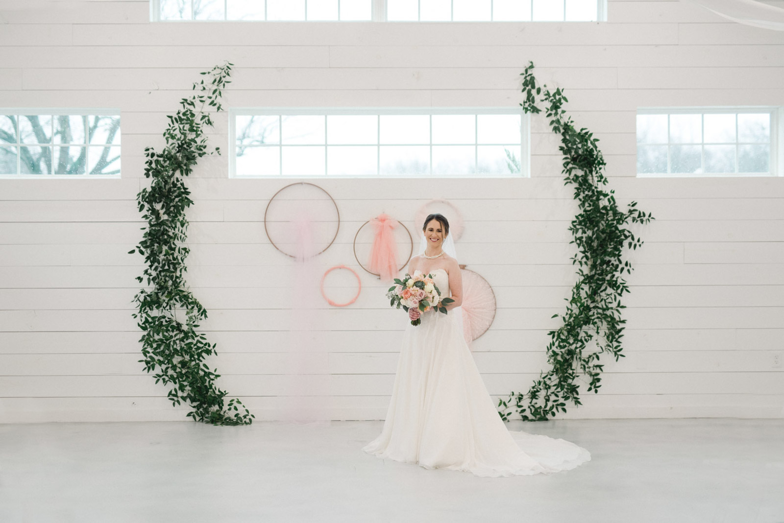 The RoseMary Barn Wedding-JenSymes-54.jpg
