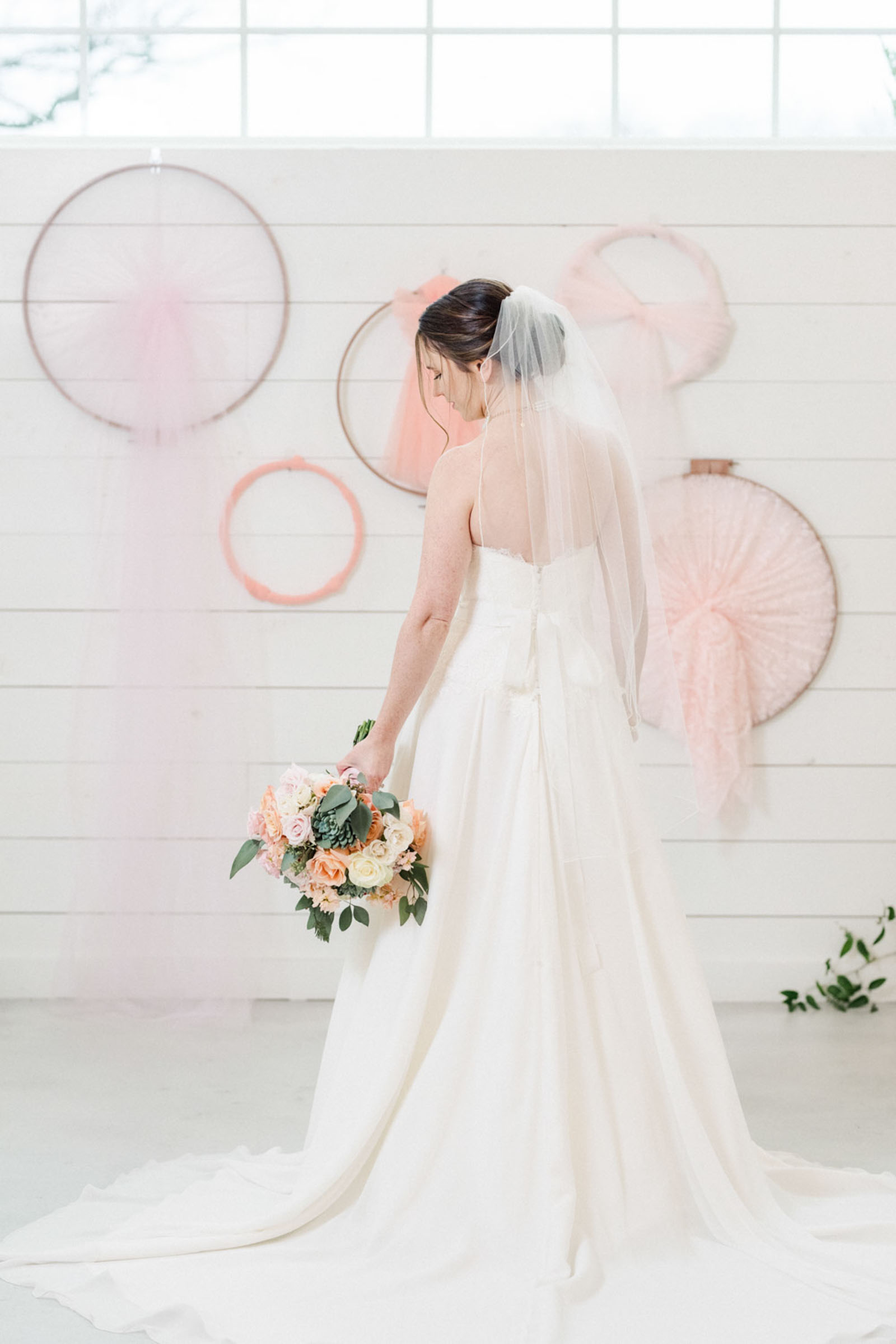 The RoseMary Barn Wedding-JenSymes-56.jpg