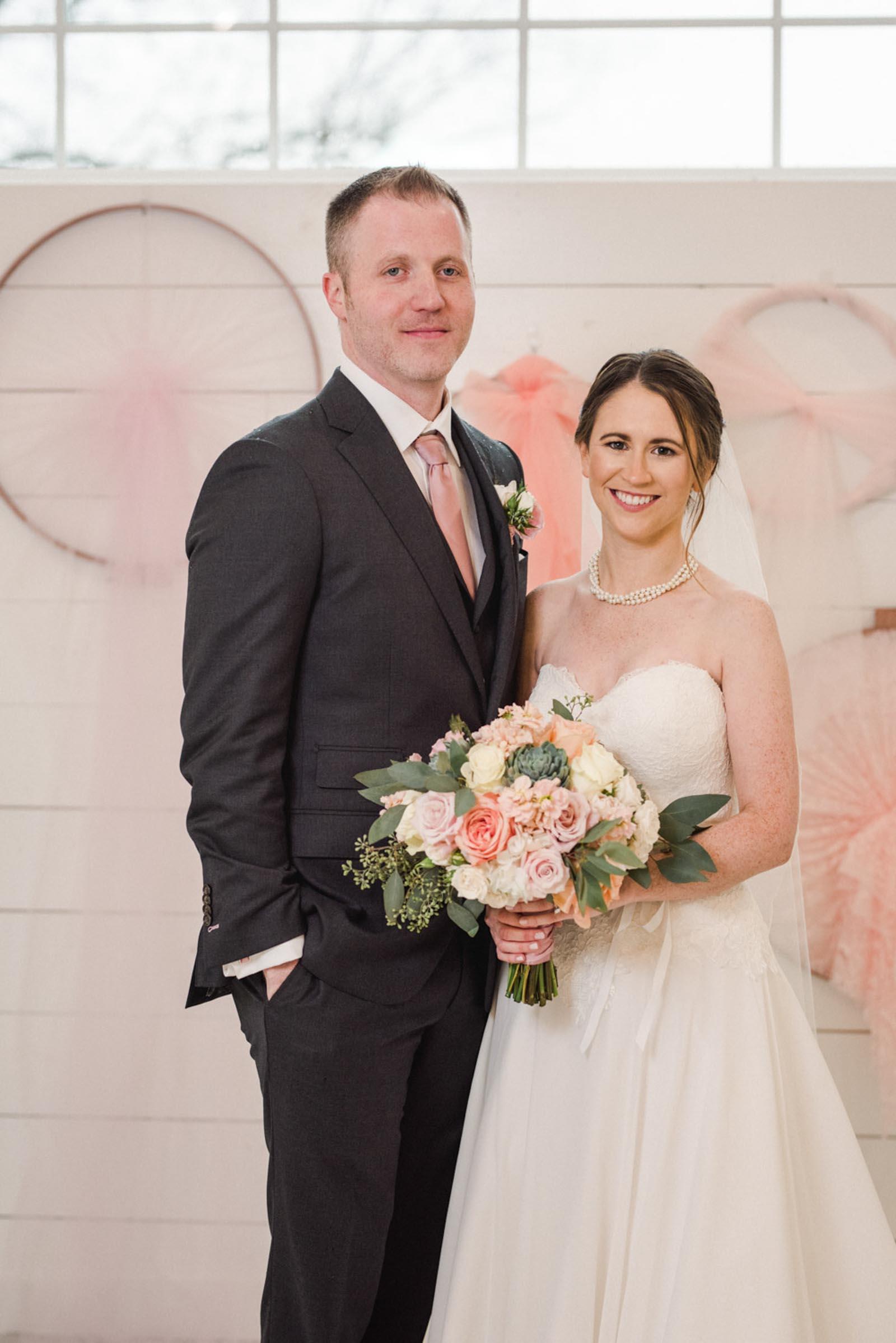 The RoseMary Barn Wedding-JenSymes-57.jpg