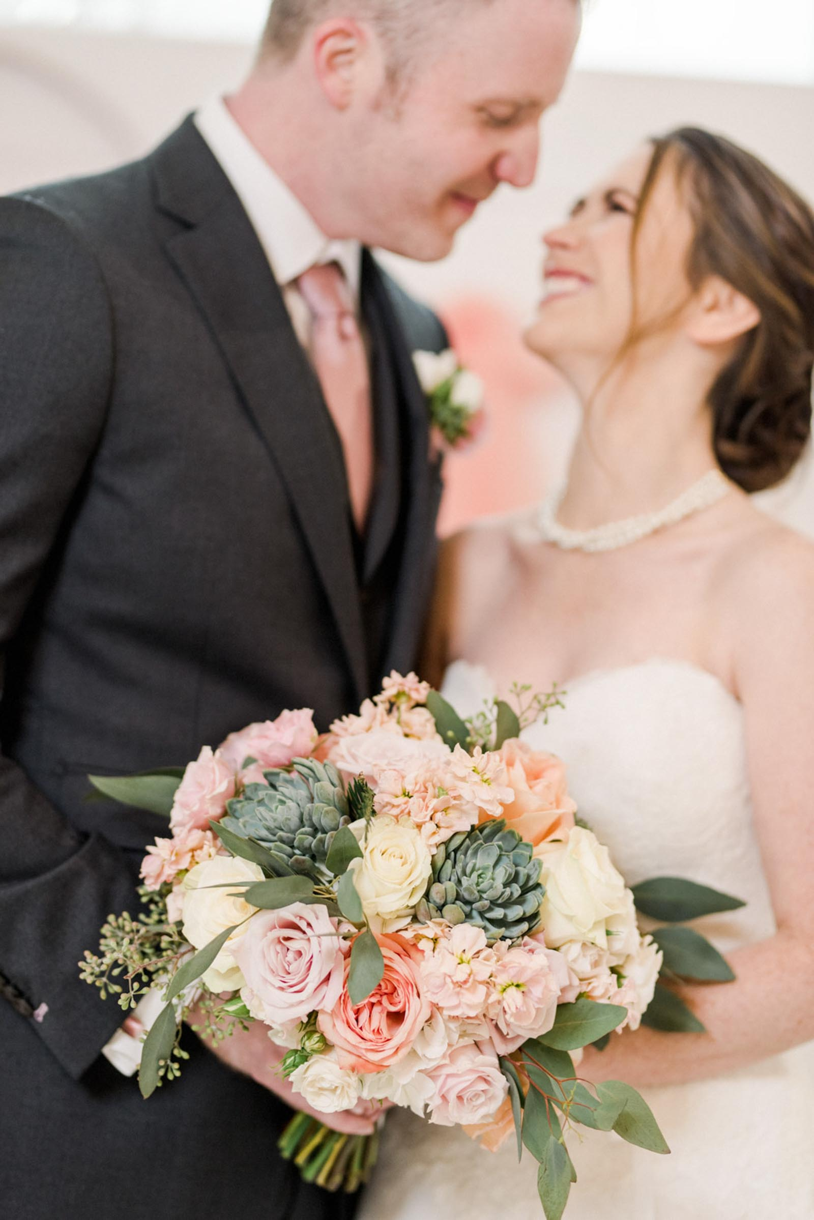 The RoseMary Barn Wedding-JenSymes-59.jpg