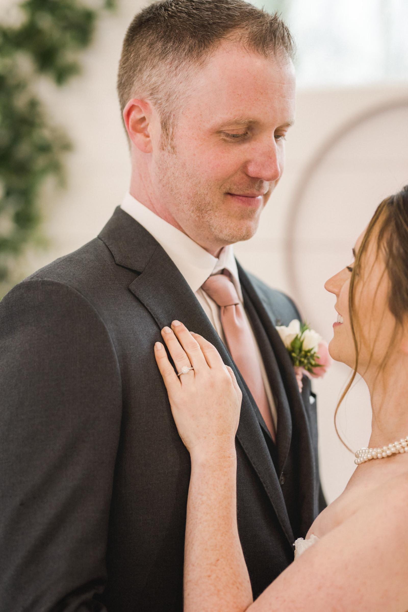 The RoseMary Barn Wedding-JenSymes-60.jpg