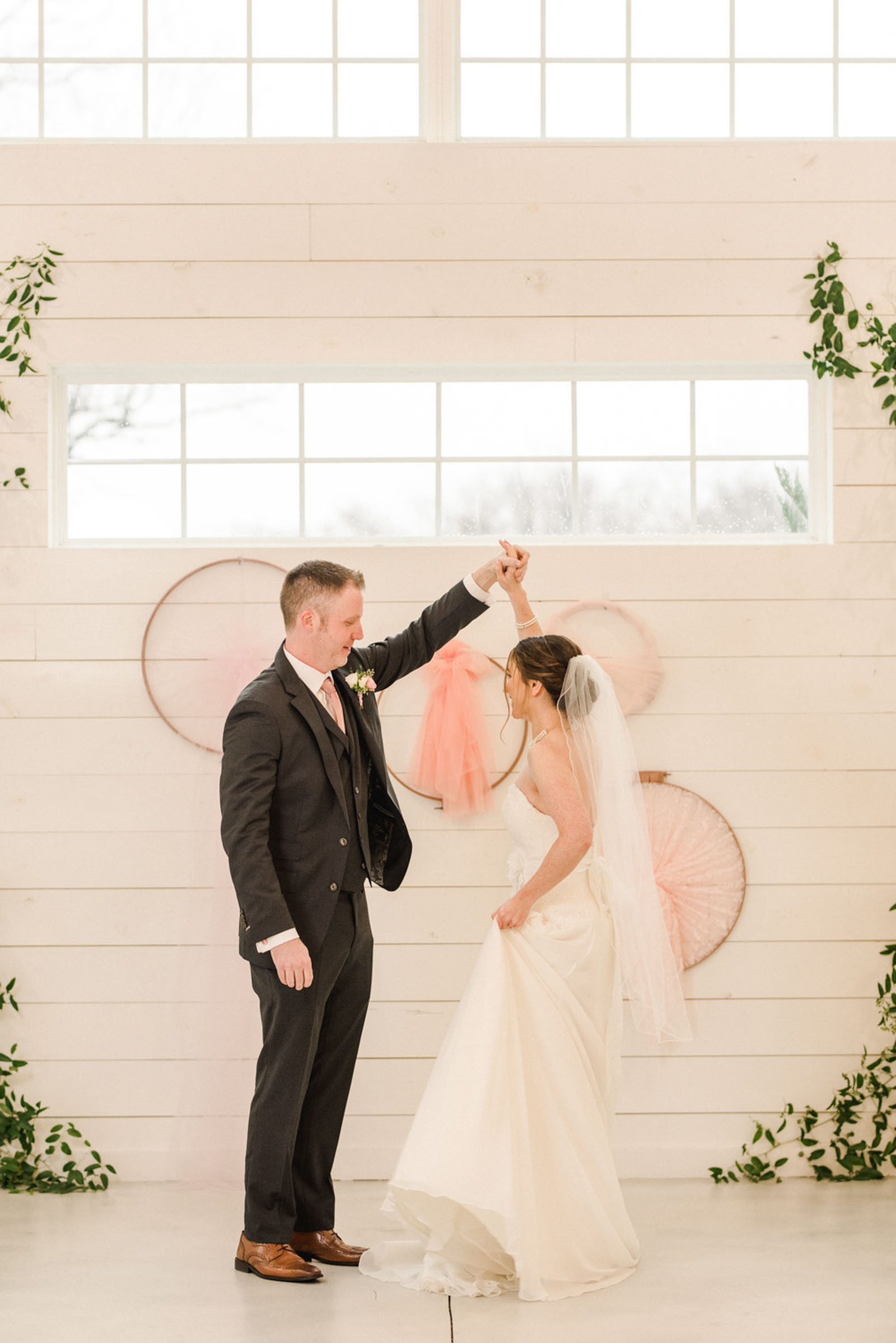 The RoseMary Barn Wedding-JenSymes-62.jpg