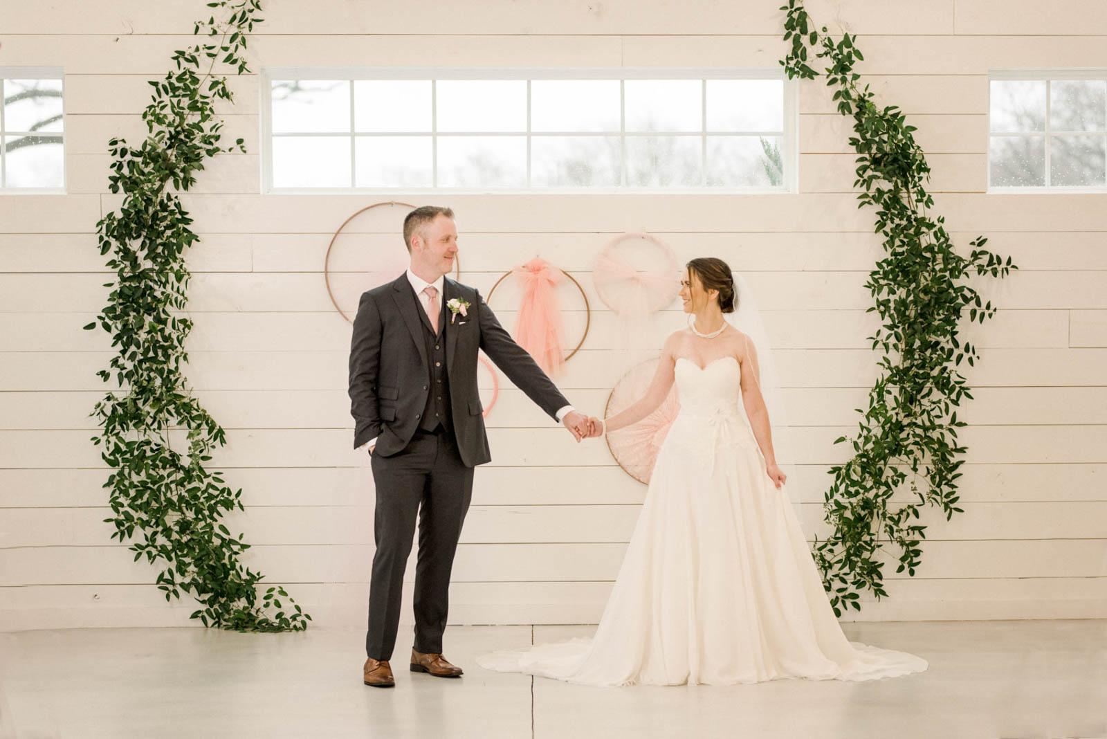 The RoseMary Barn Wedding-JenSymes-64.jpg