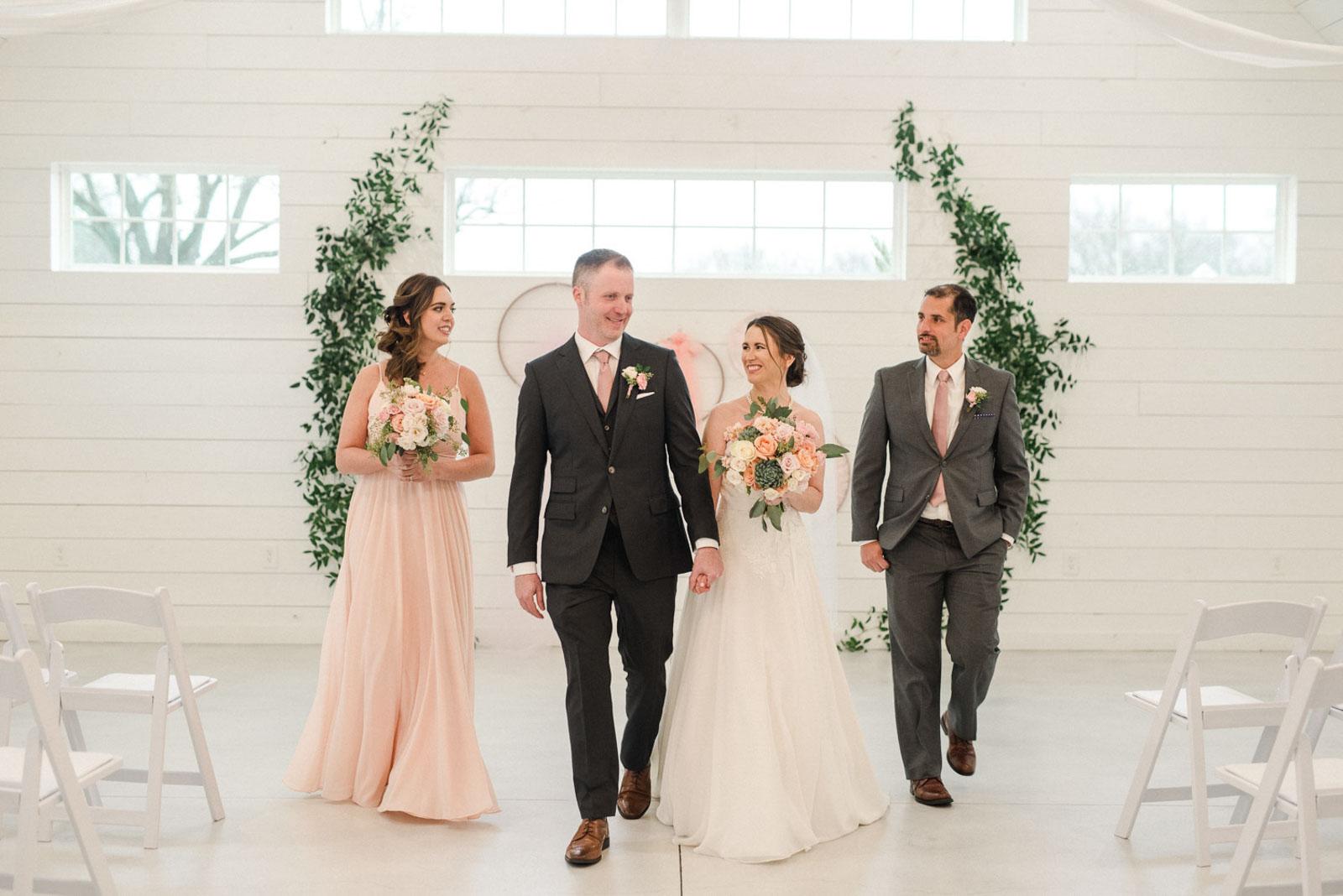 The RoseMary Barn Wedding-JenSymes-66.jpg