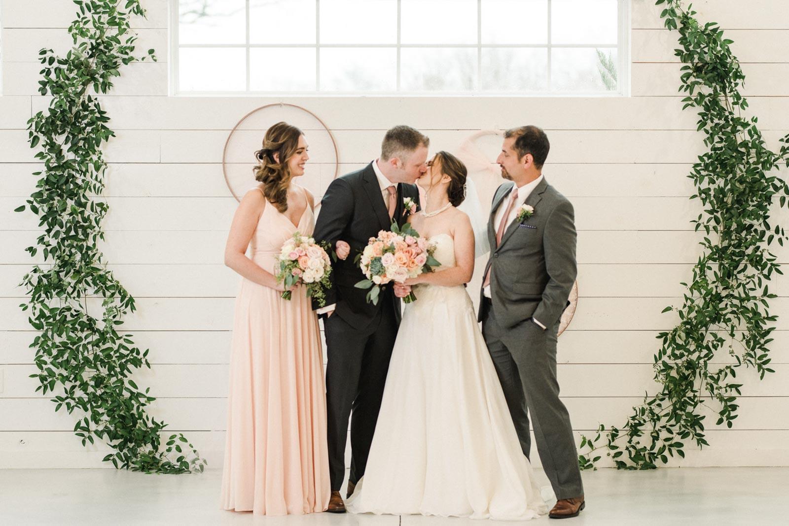 The RoseMary Barn Wedding-JenSymes-67.jpg