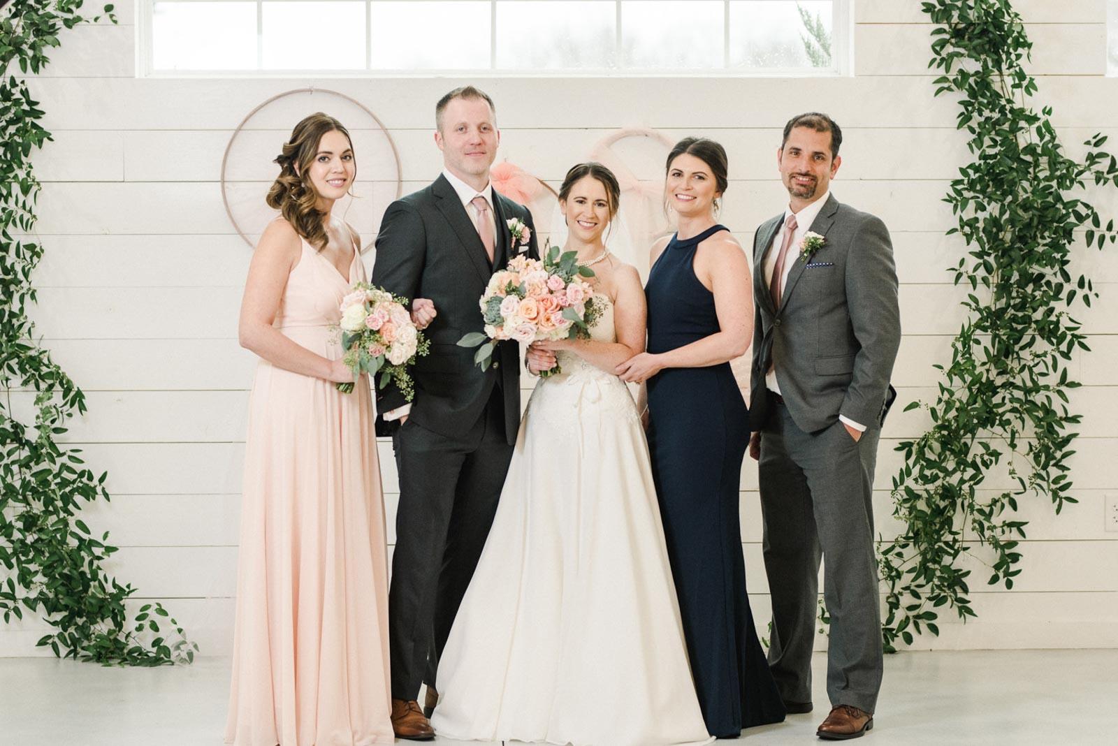 The RoseMary Barn Wedding-JenSymes-69.jpg